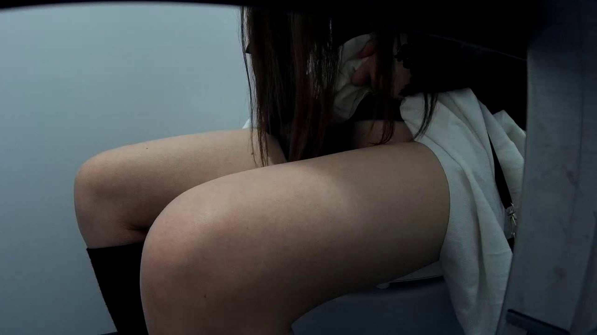 某有名大学女性洗面所 vol.34 今回は、2カメでばっちりいっちゃいました。 排泄 おまんこ動画流出 87枚 11