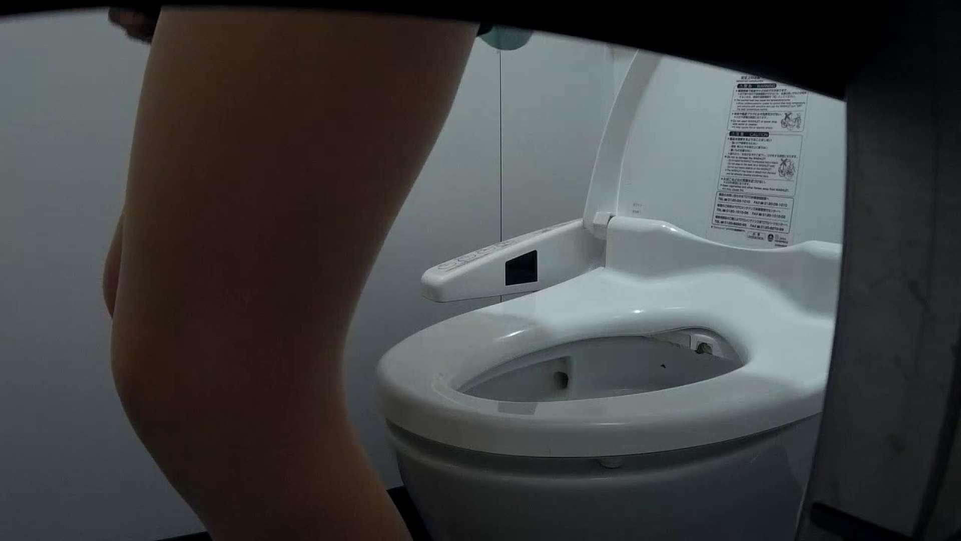 某有名大学女性洗面所 vol.34 今回は、2カメでばっちりいっちゃいました。 エッチなOL AV動画キャプチャ 87枚 38
