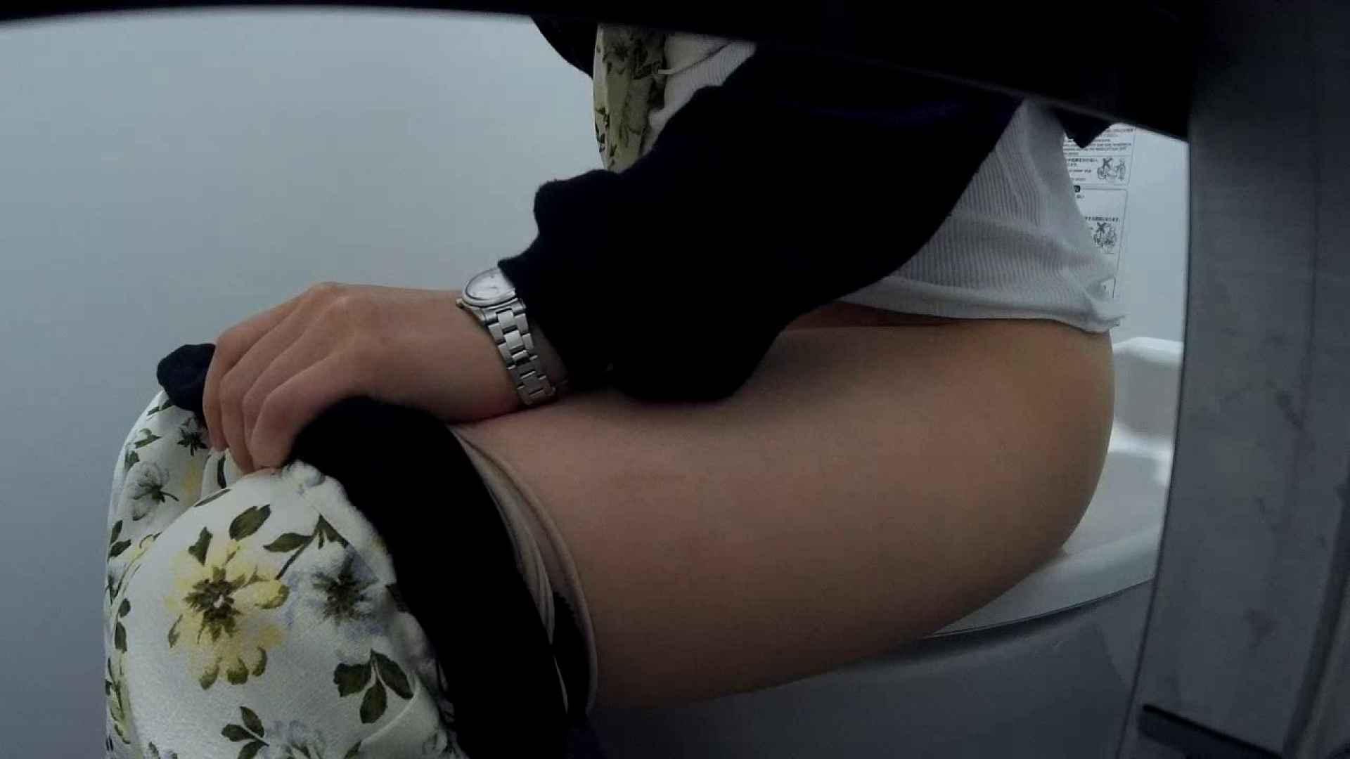 某有名大学女性洗面所 vol.34 今回は、2カメでばっちりいっちゃいました。 エッチなOL AV動画キャプチャ 87枚 56