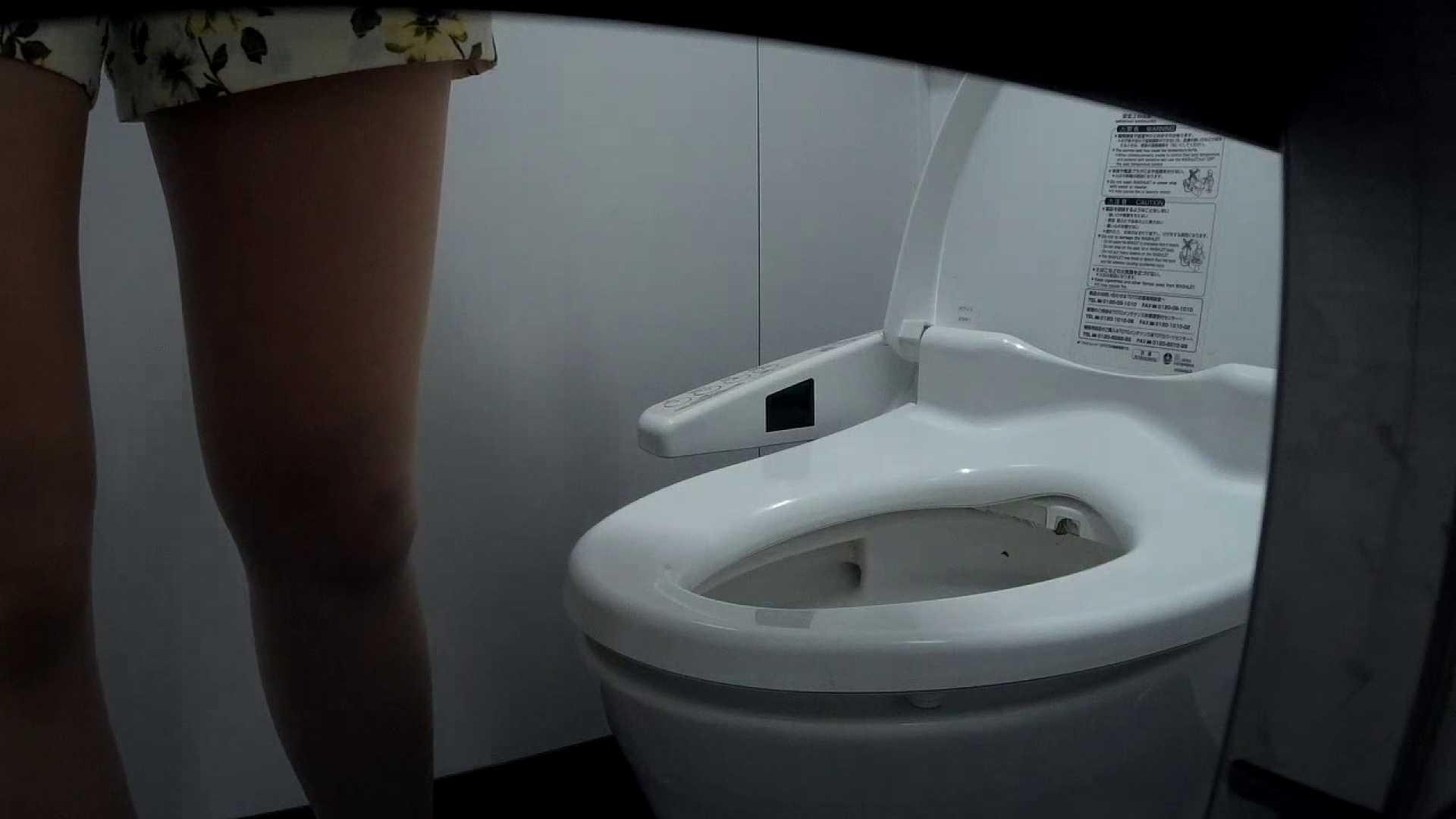 某有名大学女性洗面所 vol.34 今回は、2カメでばっちりいっちゃいました。 排泄 おまんこ動画流出 87枚 71