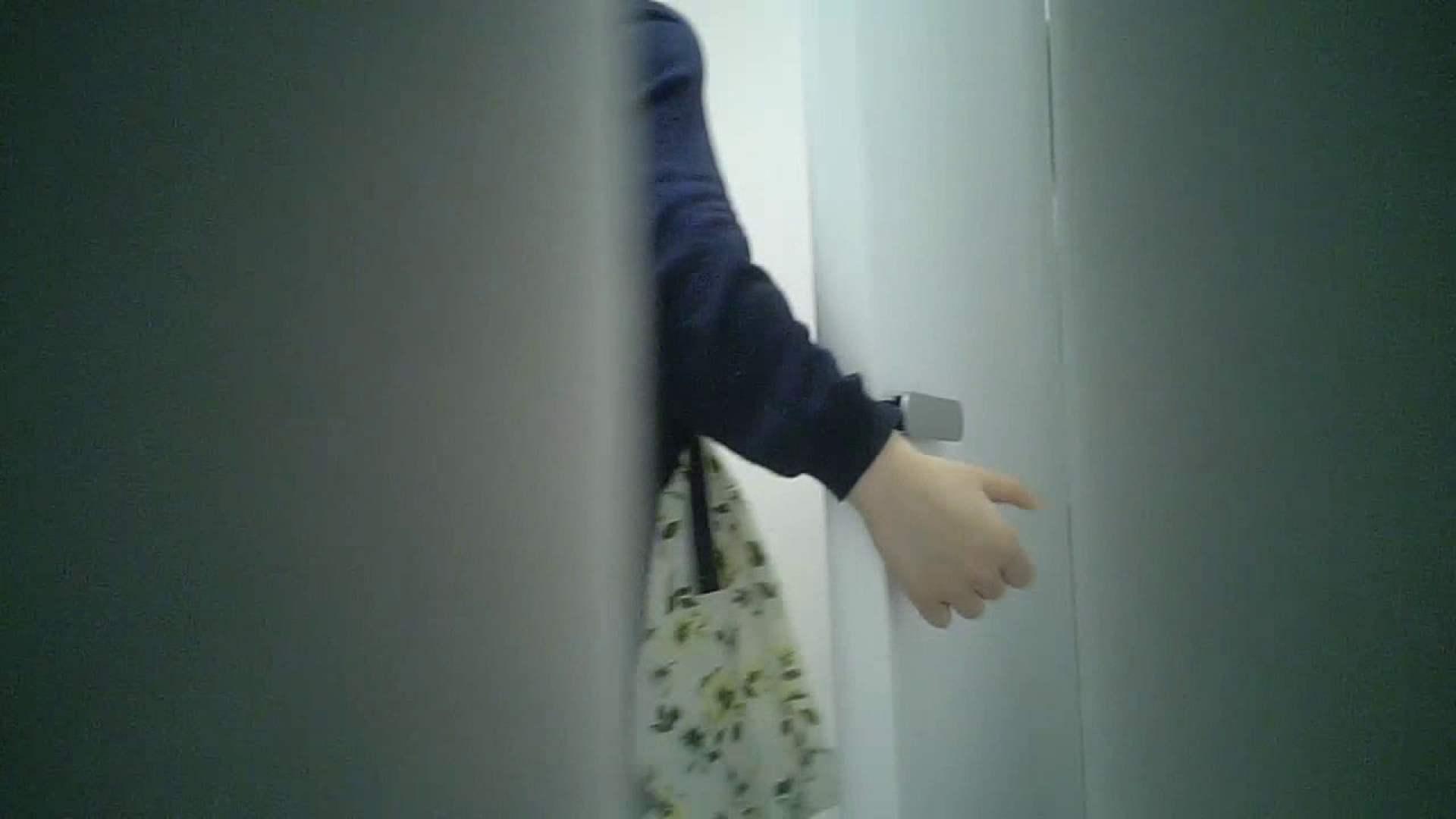 某有名大学女性洗面所 vol.34 今回は、2カメでばっちりいっちゃいました。 投稿 | 洗面所  87枚 73