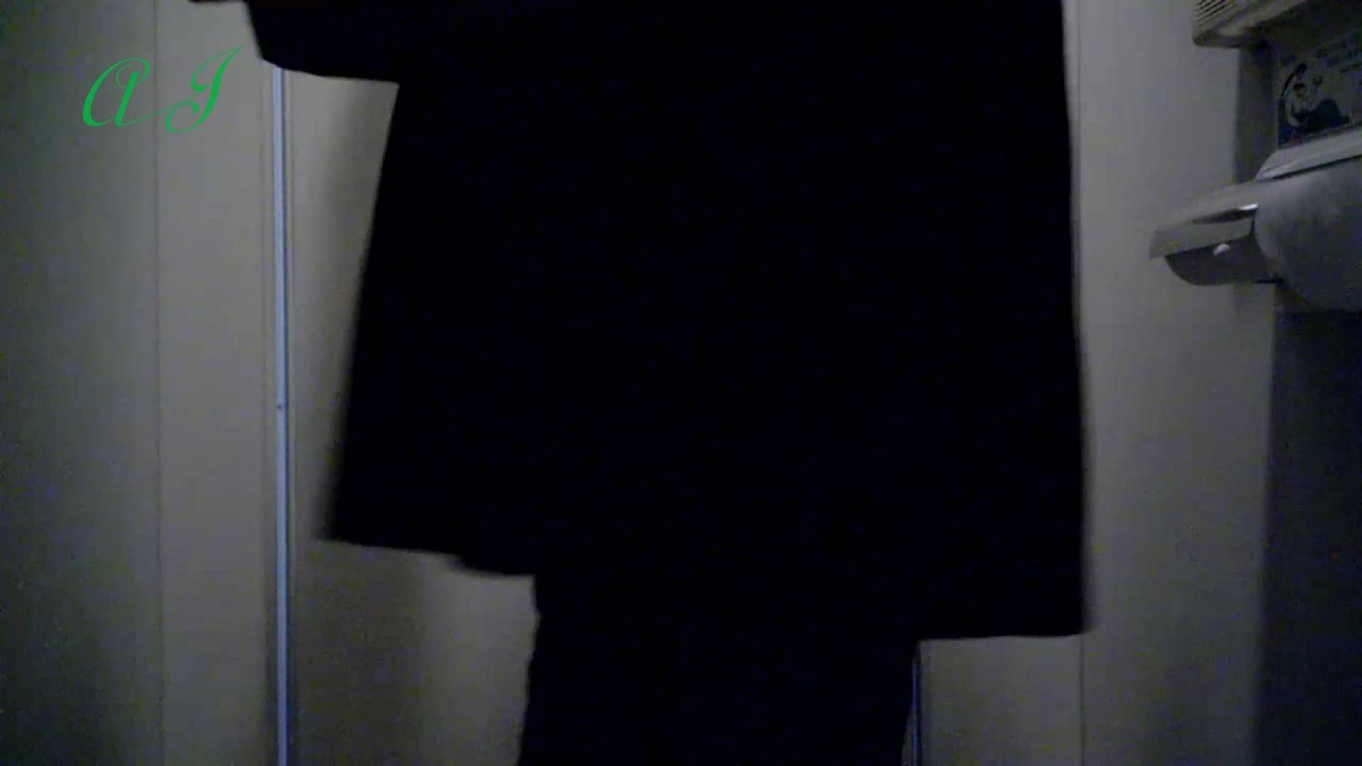 有名大学女性洗面所 vol.59 新アングル追加!相変わらずの美女率!! エッチなOL オマンコ無修正動画無料 92枚 2
