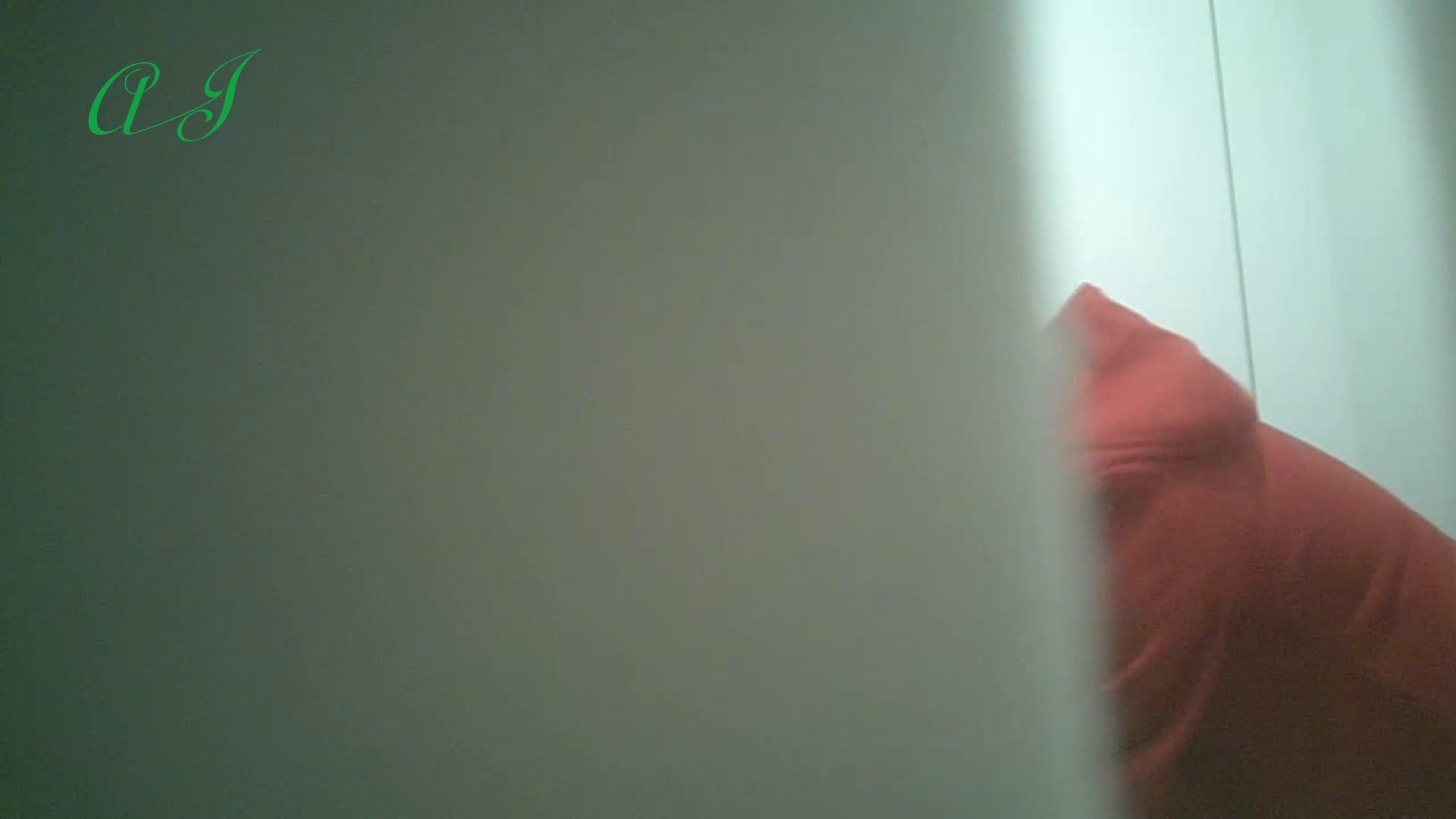 有名大学女性洗面所 vol.59 新アングル追加!相変わらずの美女率!! 排泄 おまんこ無修正動画無料 92枚 13