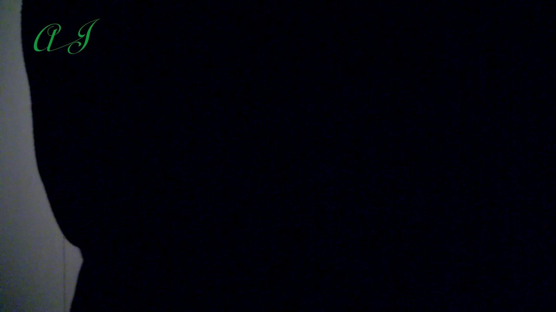 有名大学女性洗面所 vol.59 新アングル追加!相変わらずの美女率!! エッチなOL オマンコ無修正動画無料 92枚 16