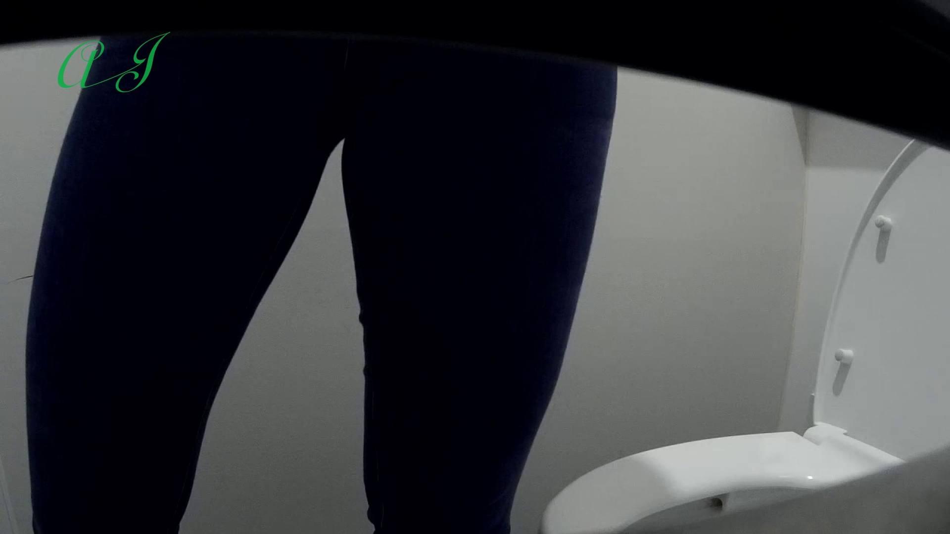 有名大学女性洗面所 vol.59 新アングル追加!相変わらずの美女率!! 潜入 スケベ動画紹介 92枚 81