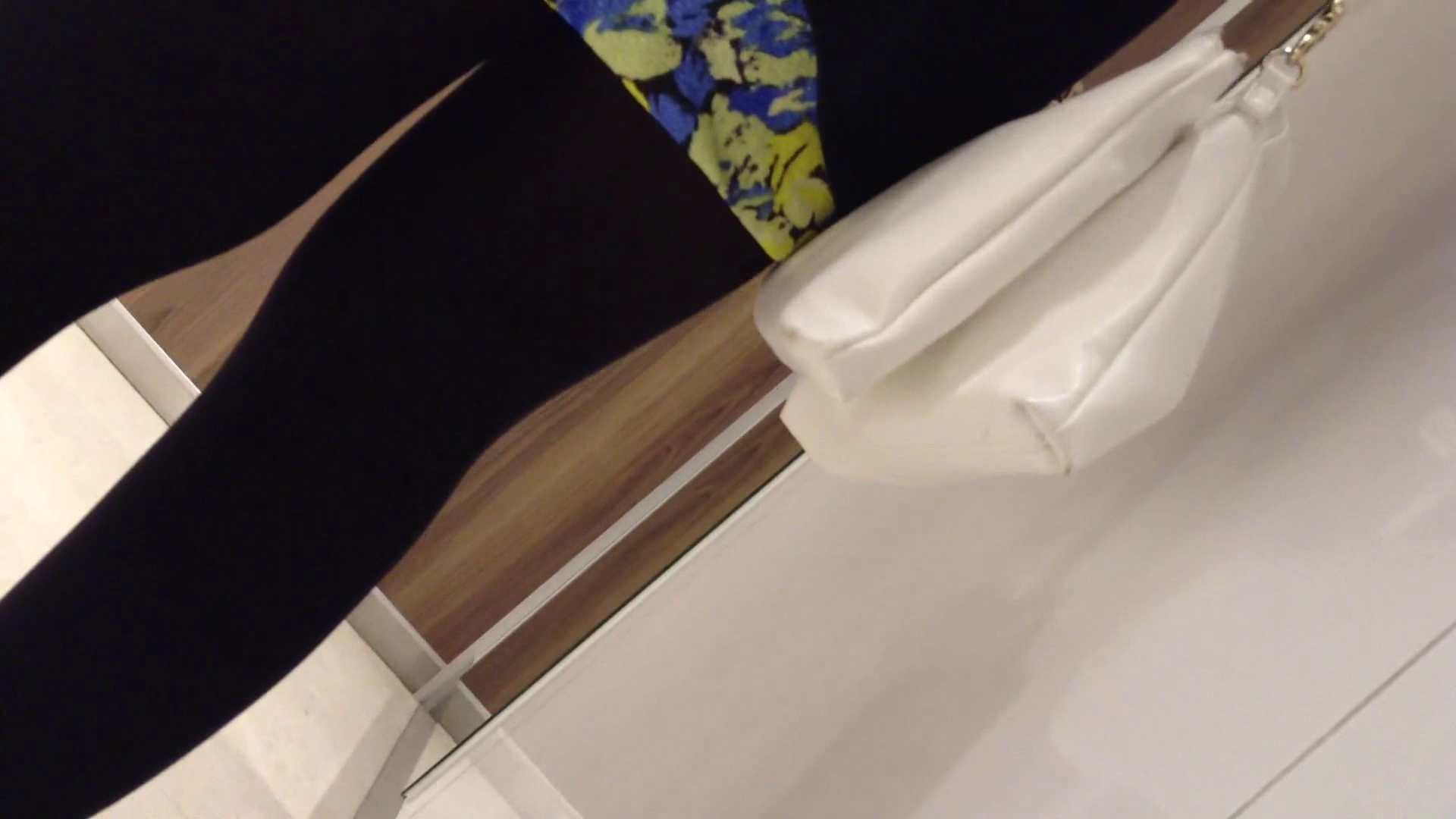 女子洗面所行列潜入記 Vol.05 エッチなOL | 洗面所  76枚 73