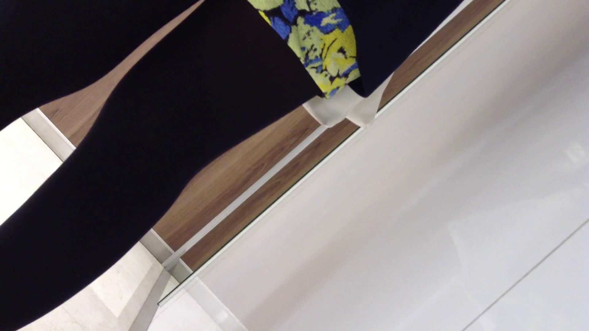 女子洗面所行列潜入記 Vol.05 美女 おめこ無修正画像 76枚 74