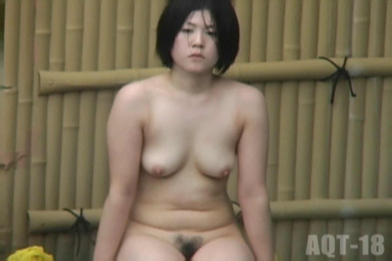 女露天風呂劇場 Vol.24 露天入浴  75枚 34