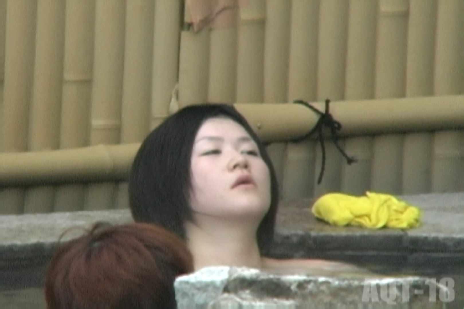女露天風呂劇場 Vol.24 露天入浴  75枚 72