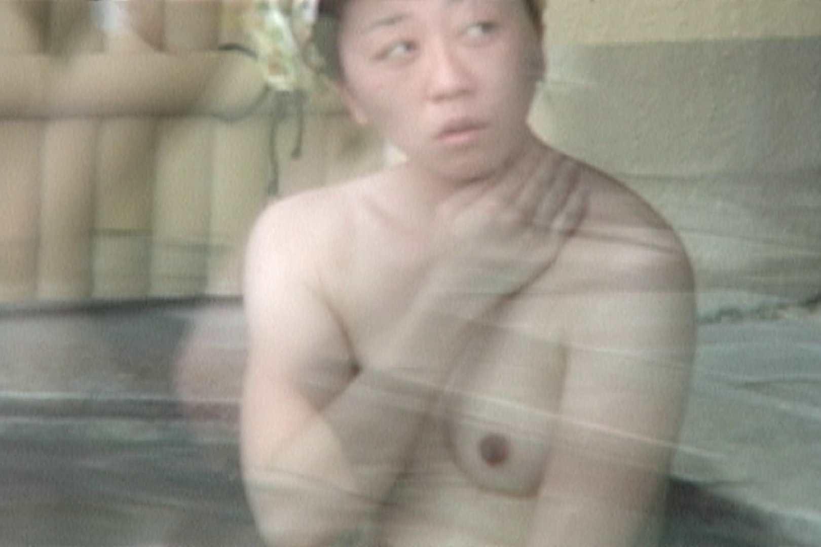 女露天風呂劇場 Vol.37 露天入浴  97枚 4