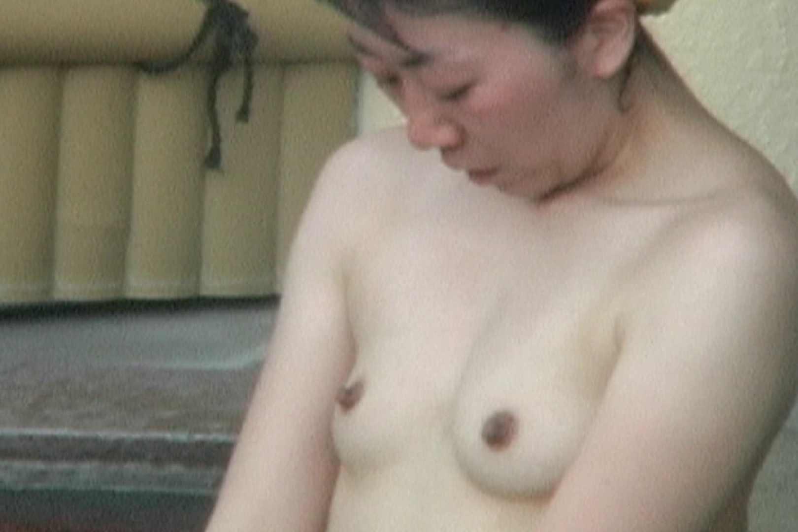 女露天風呂劇場 Vol.37 露天入浴  97枚 16