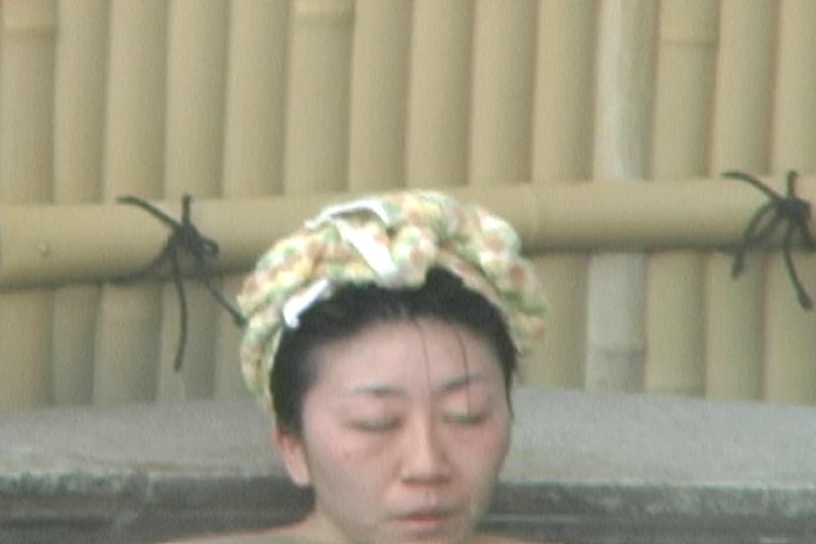 女露天風呂劇場 Vol.37 露天入浴  97枚 52