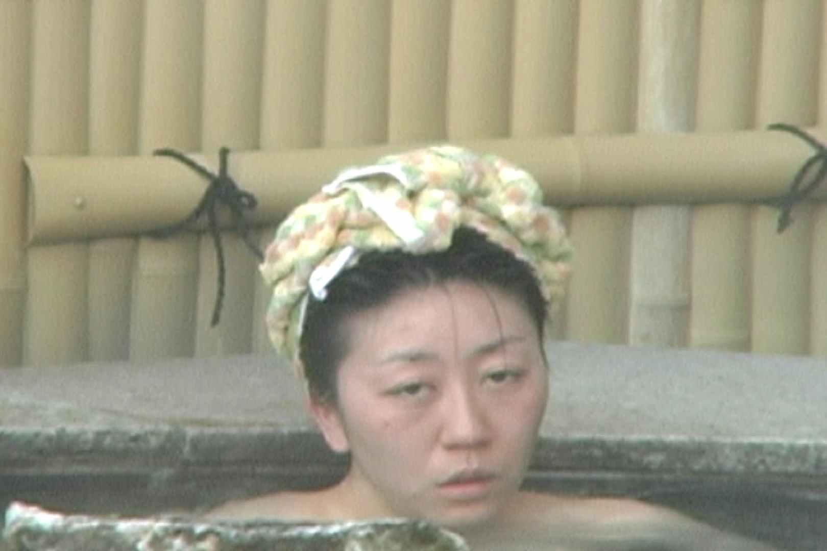 女露天風呂劇場 Vol.37 露天入浴  97枚 56