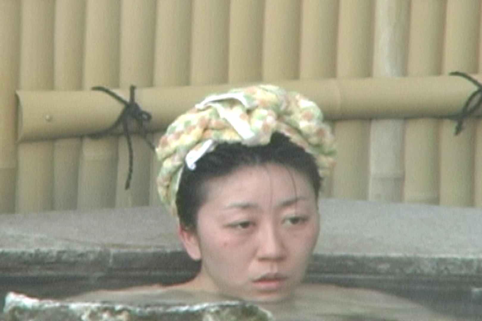 女露天風呂劇場 Vol.37 露天入浴   エッチなOL  97枚 57