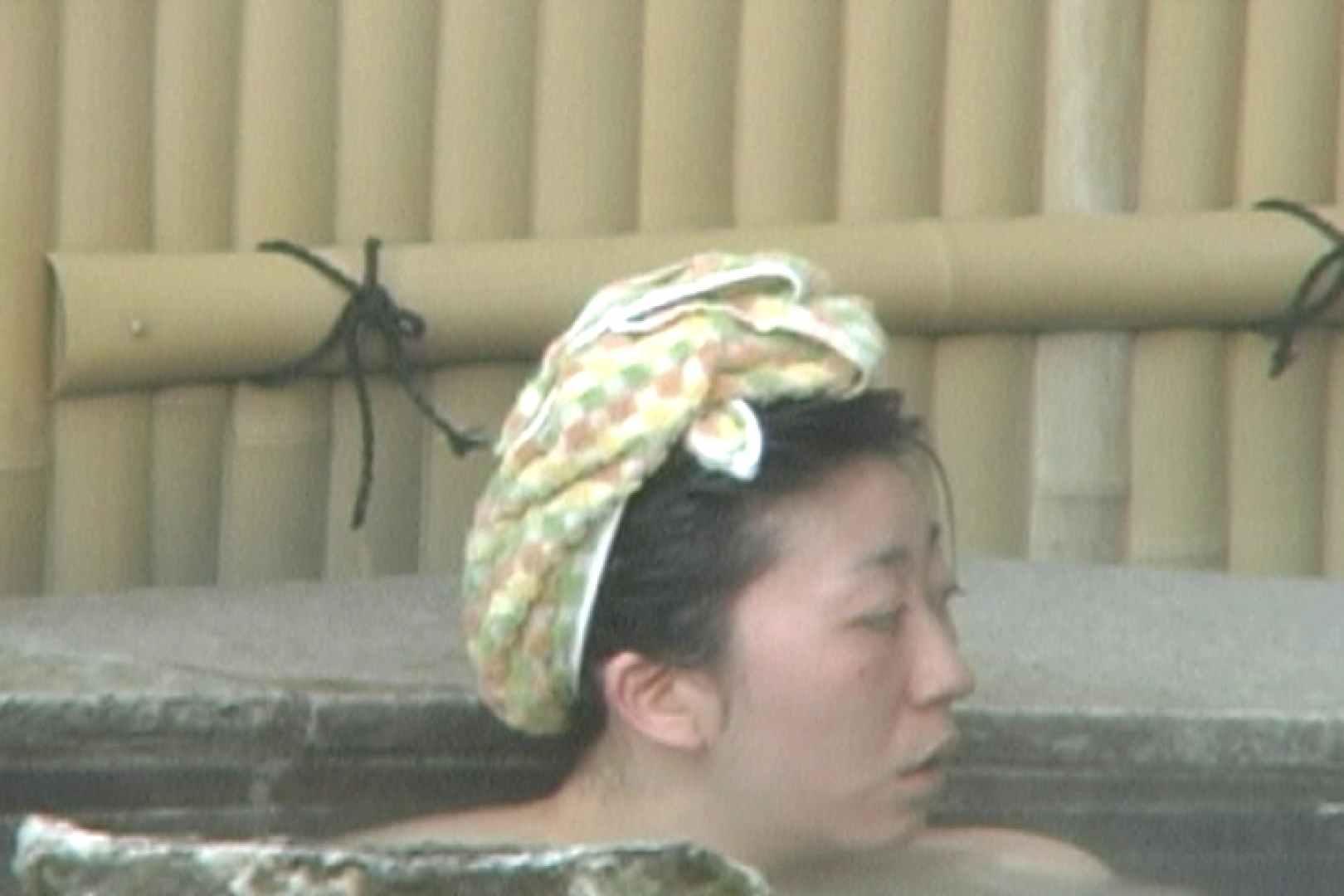 女露天風呂劇場 Vol.37 露天入浴  97枚 60