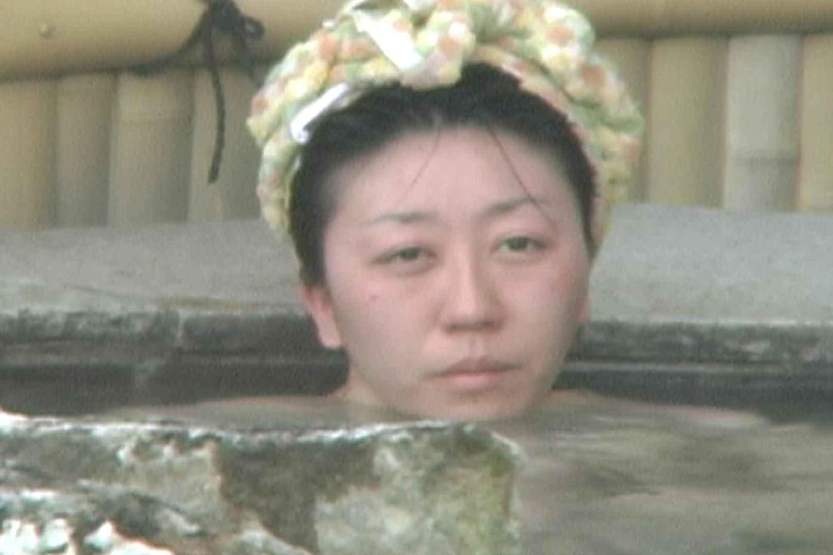 女露天風呂劇場 Vol.37 露天入浴  97枚 66