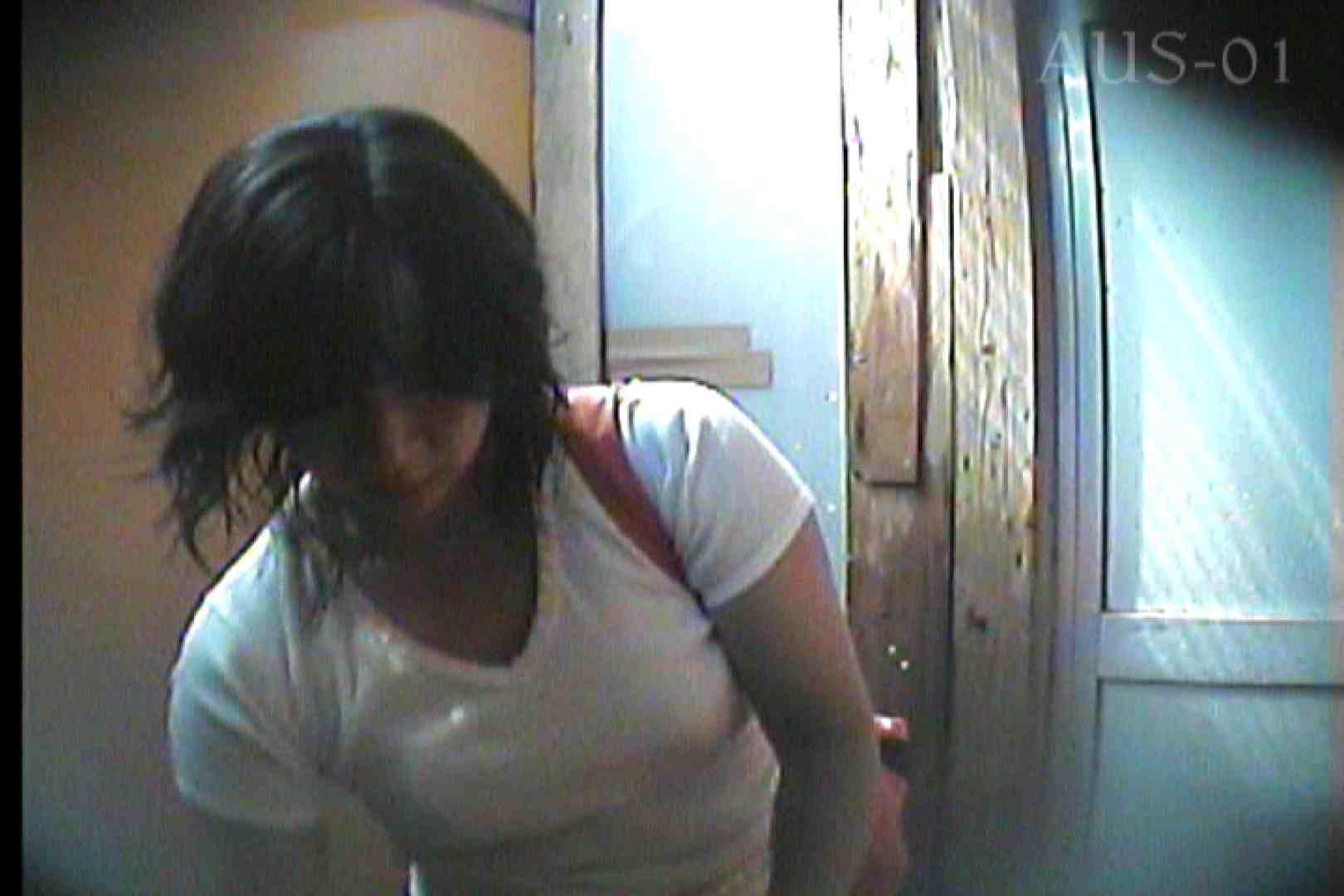 海の家の更衣室 Vol.03 エッチなOL 隠し撮りオマンコ動画紹介 93枚 20