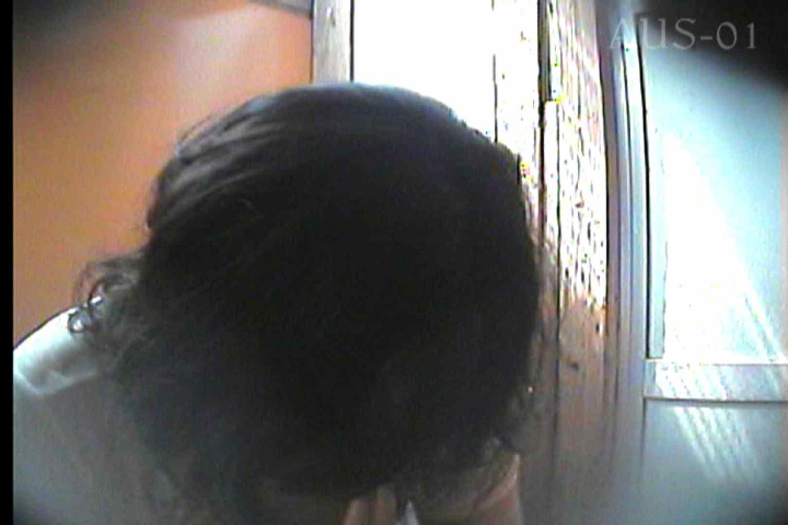 海の家の更衣室 Vol.03 シャワー  93枚 27