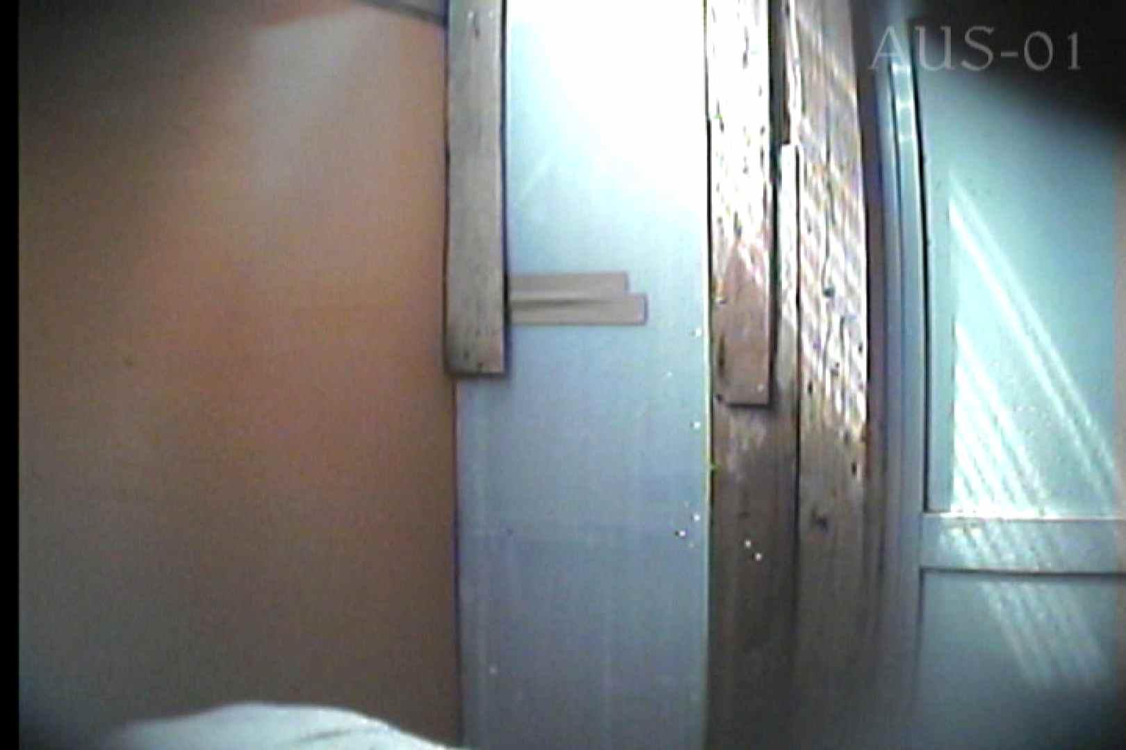 海の家の更衣室 Vol.03 エッチなOL 隠し撮りオマンコ動画紹介 93枚 59