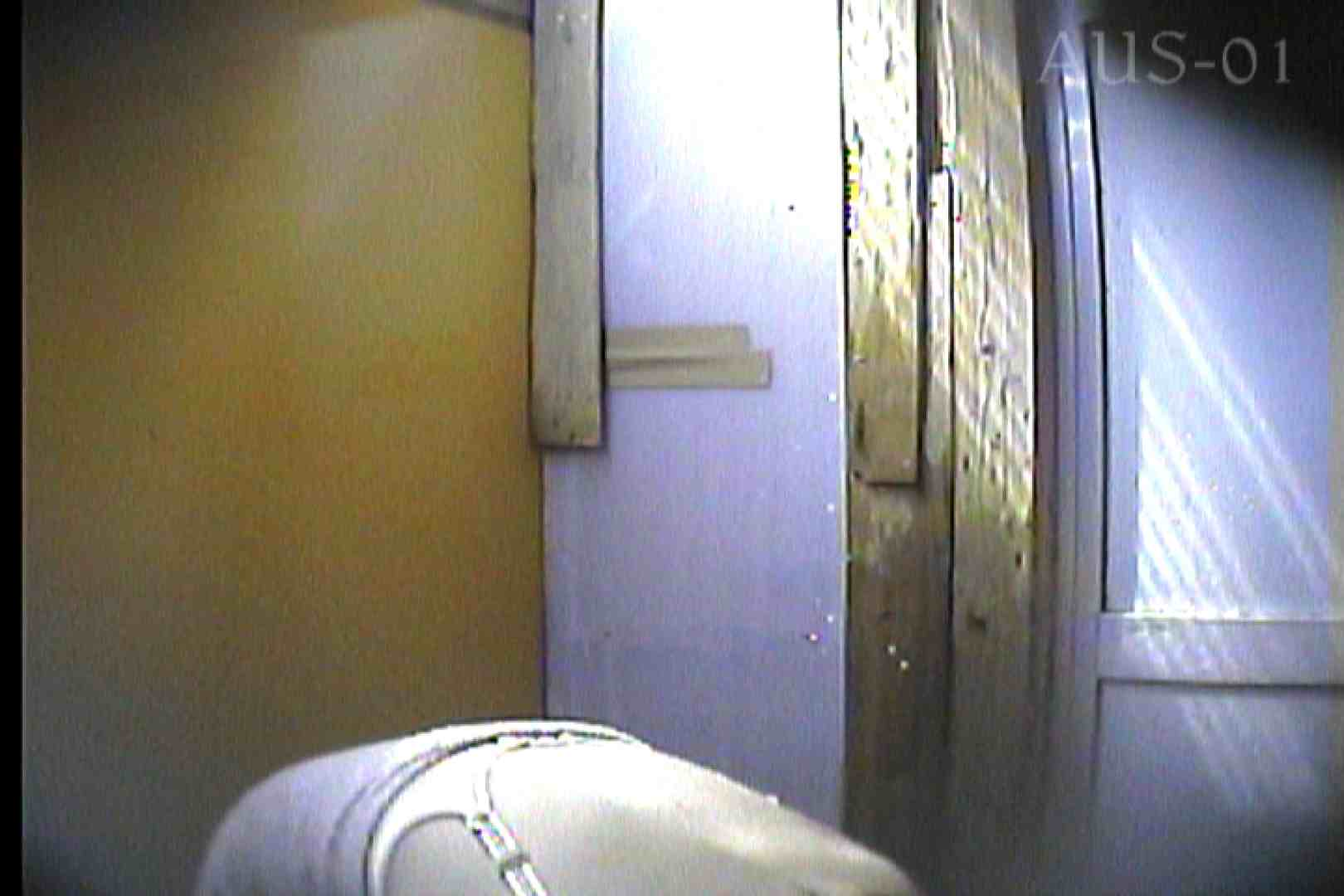 海の家の更衣室 Vol.03 エッチなOL 隠し撮りオマンコ動画紹介 93枚 68