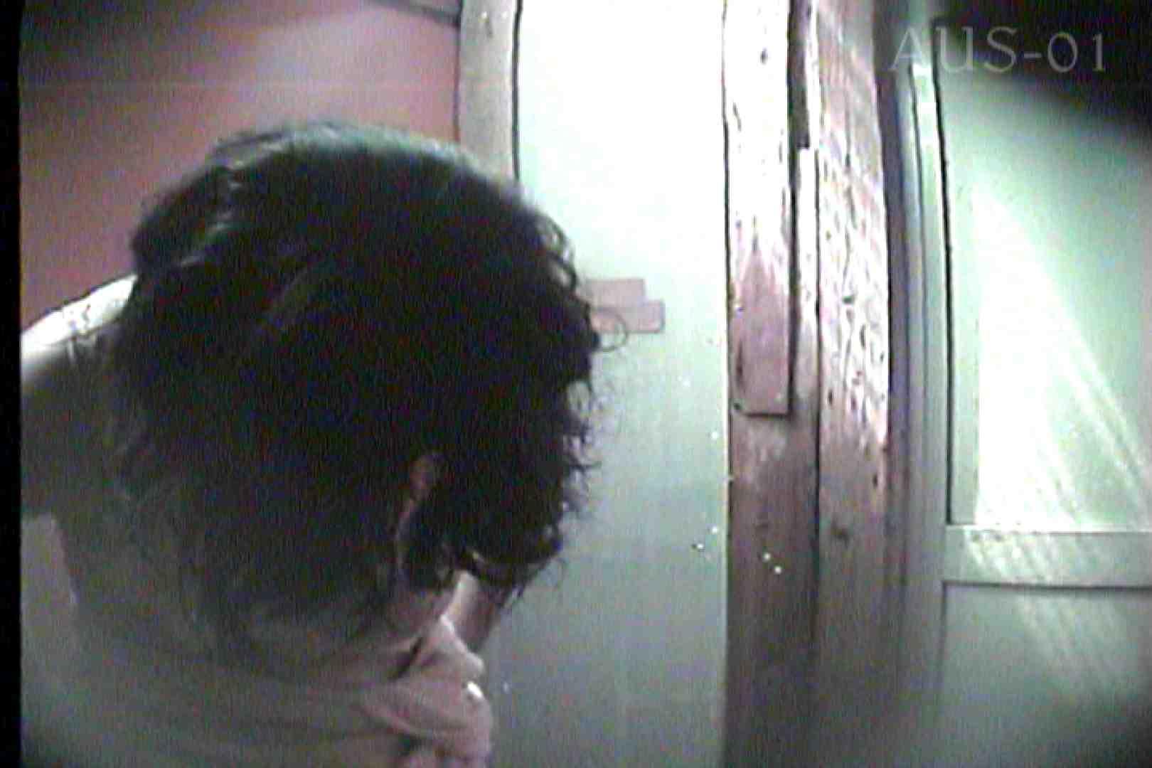 海の家の更衣室 Vol.03 エッチなOL 隠し撮りオマンコ動画紹介 93枚 77