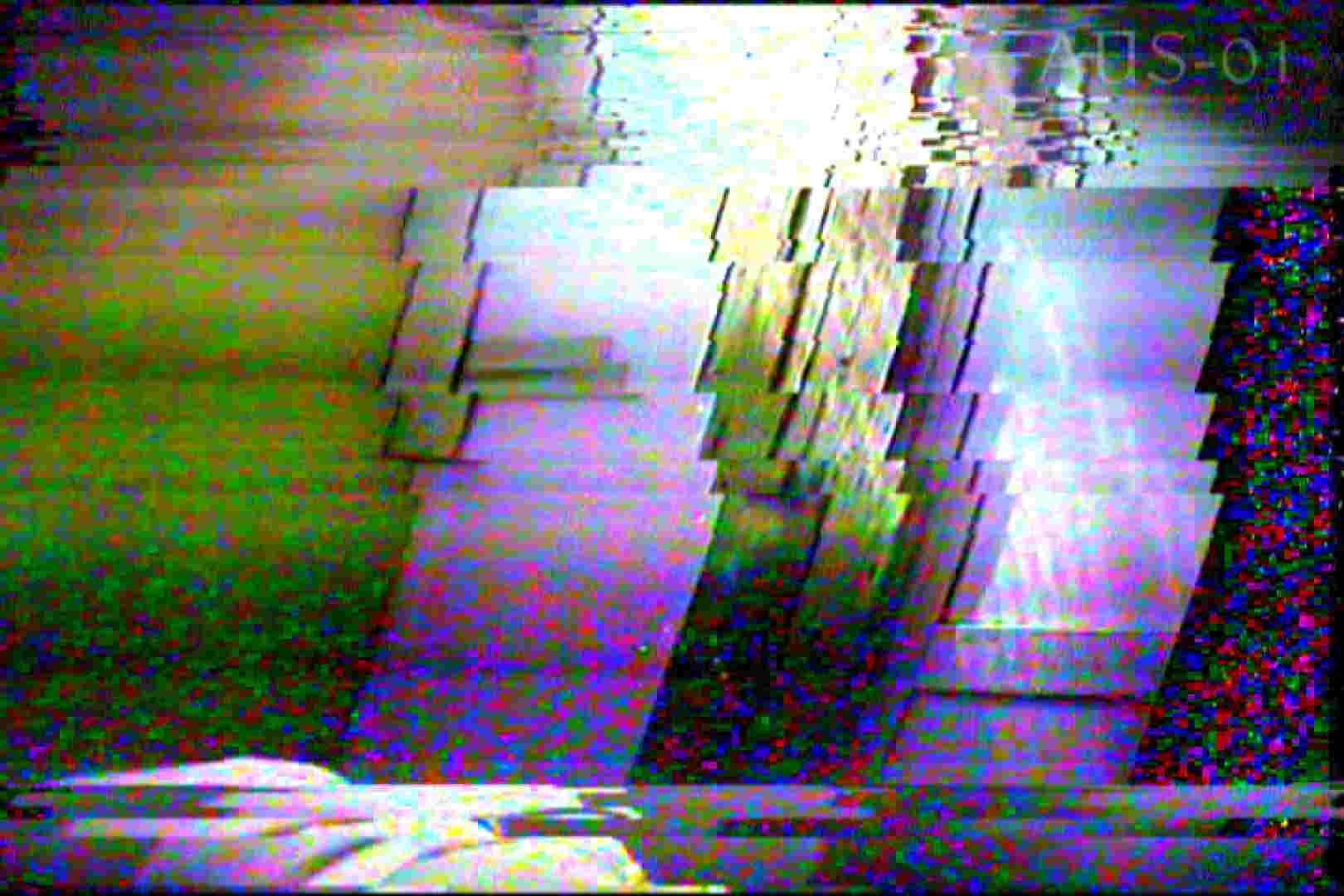 海の家の更衣室 Vol.03 エッチなOL 隠し撮りオマンコ動画紹介 93枚 80
