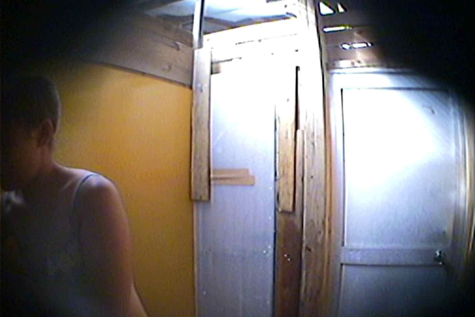 海の家の更衣室 Vol.15 美女 えろ無修正画像 83枚 26