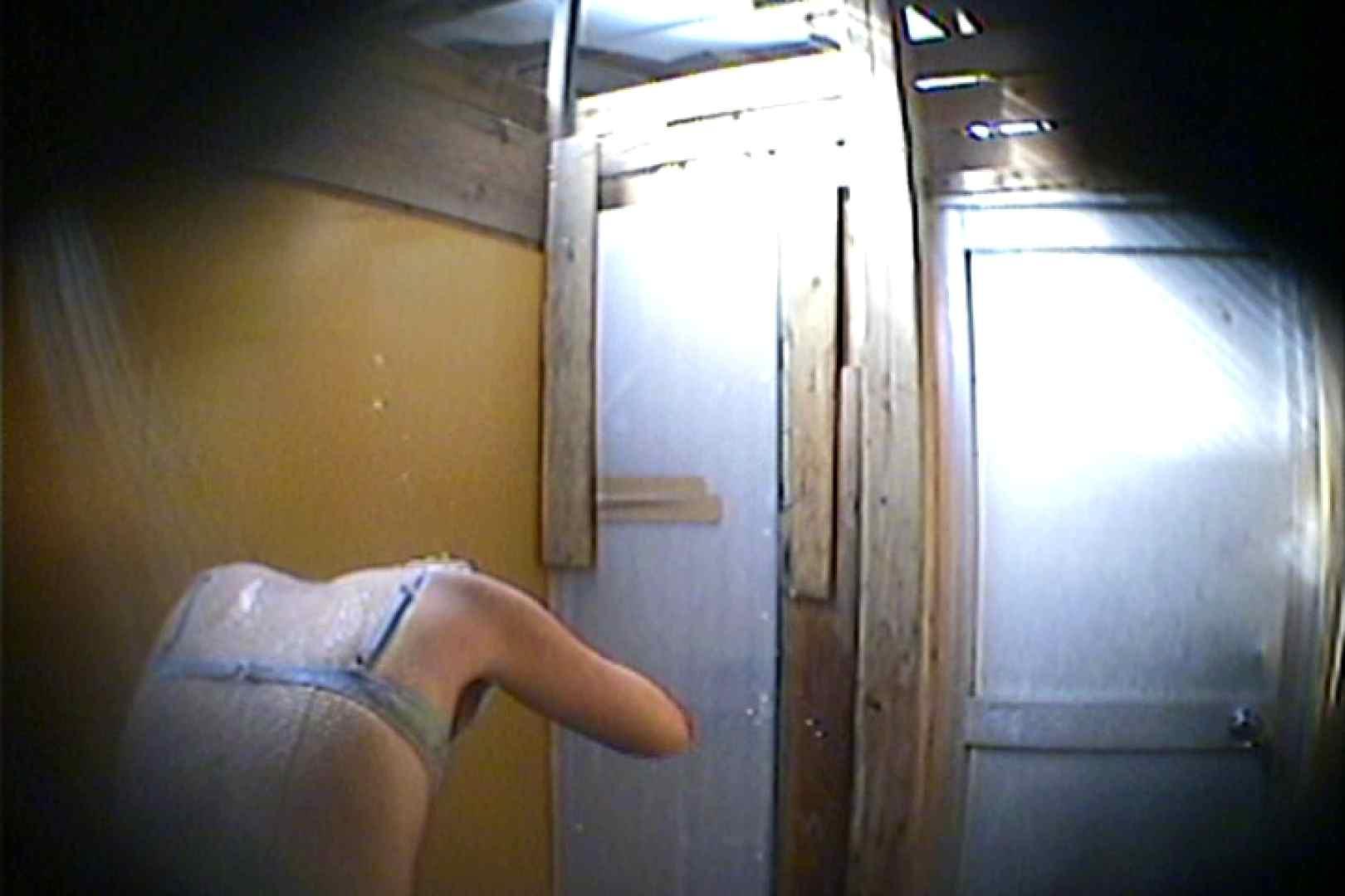 海の家の更衣室 Vol.15 美女 えろ無修正画像 83枚 35