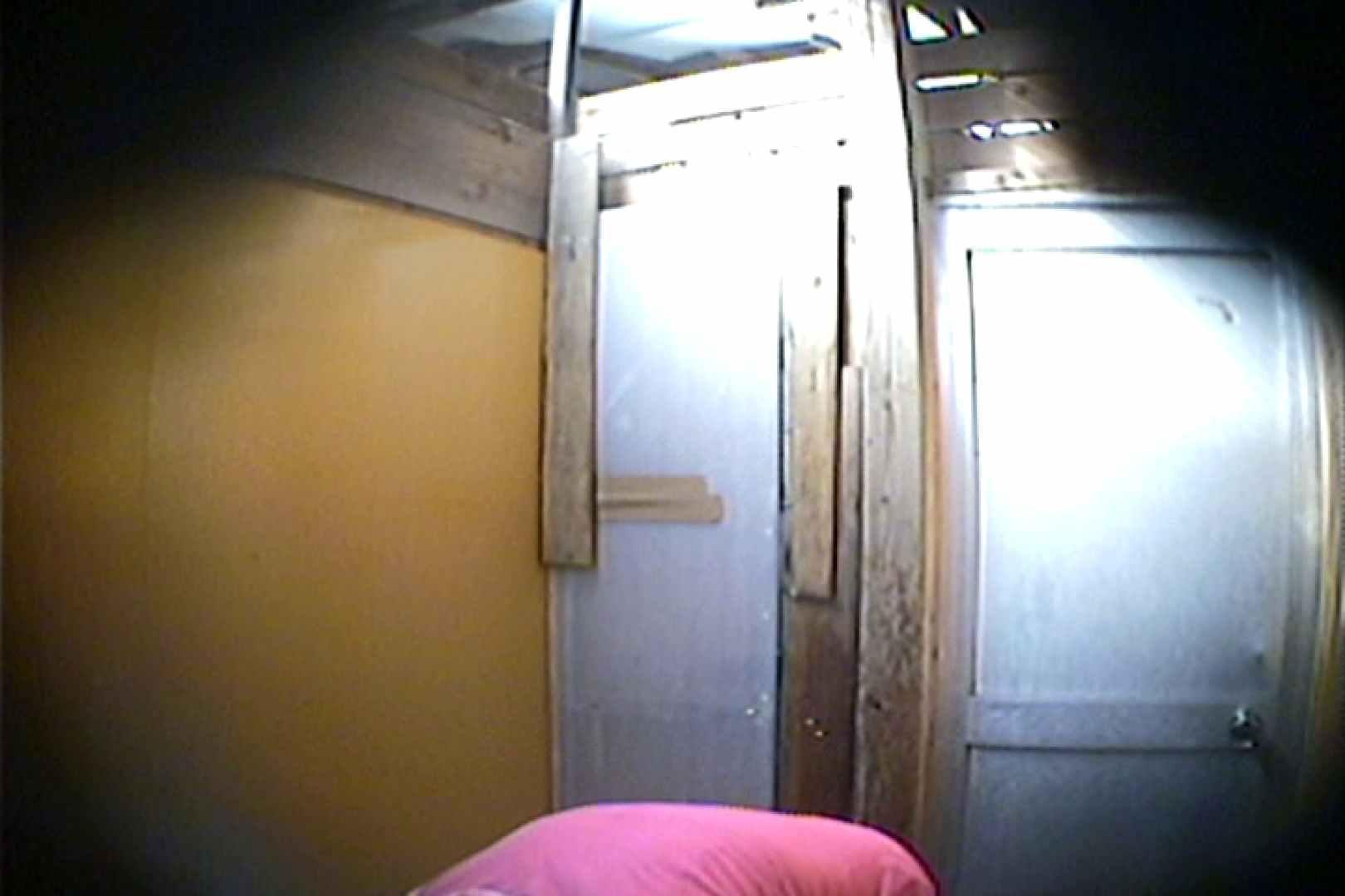 海の家の更衣室 Vol.15 エッチなOL   シャワー  83枚 82