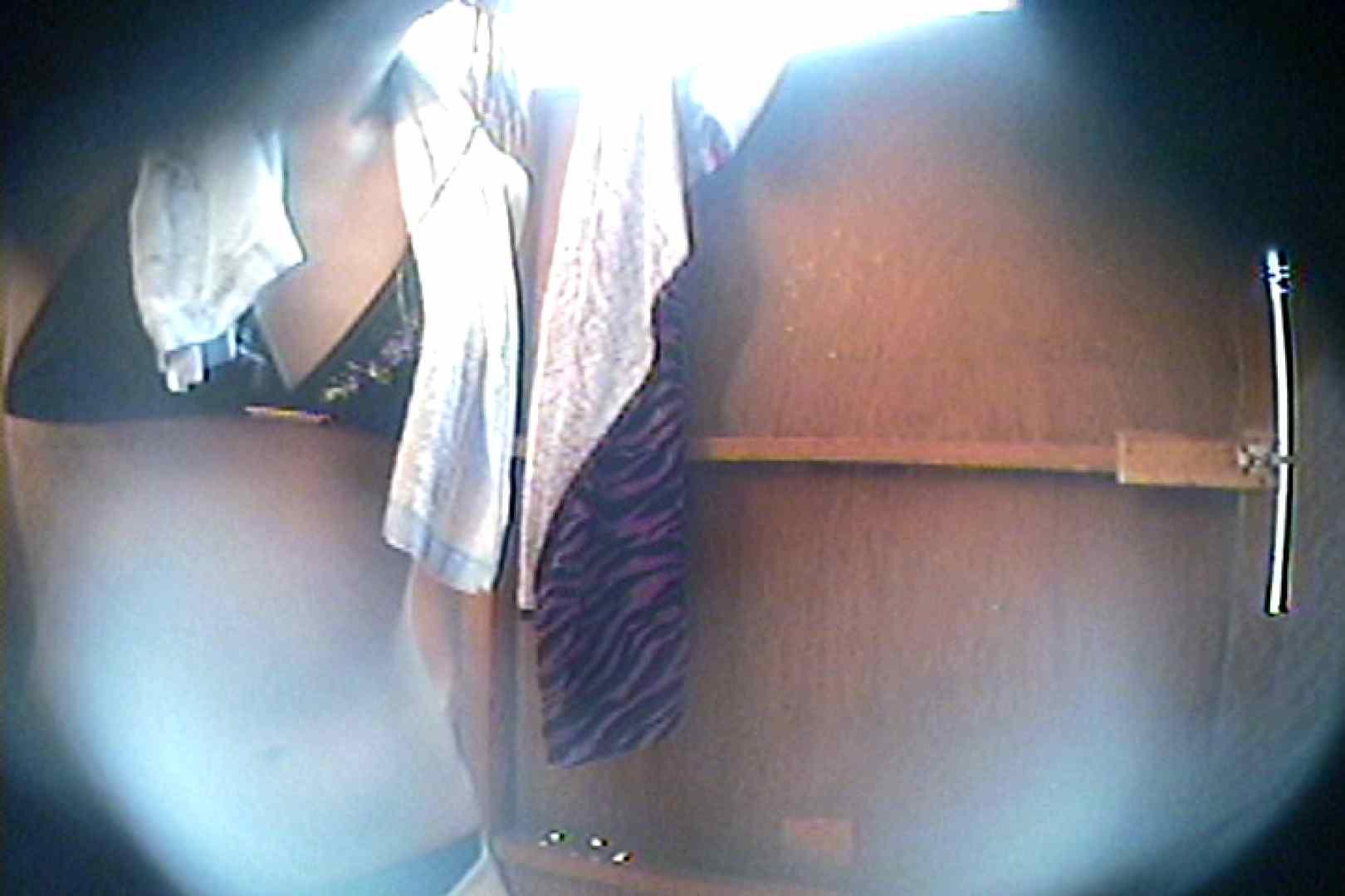 海の家の更衣室 Vol.60 美女  112枚 36