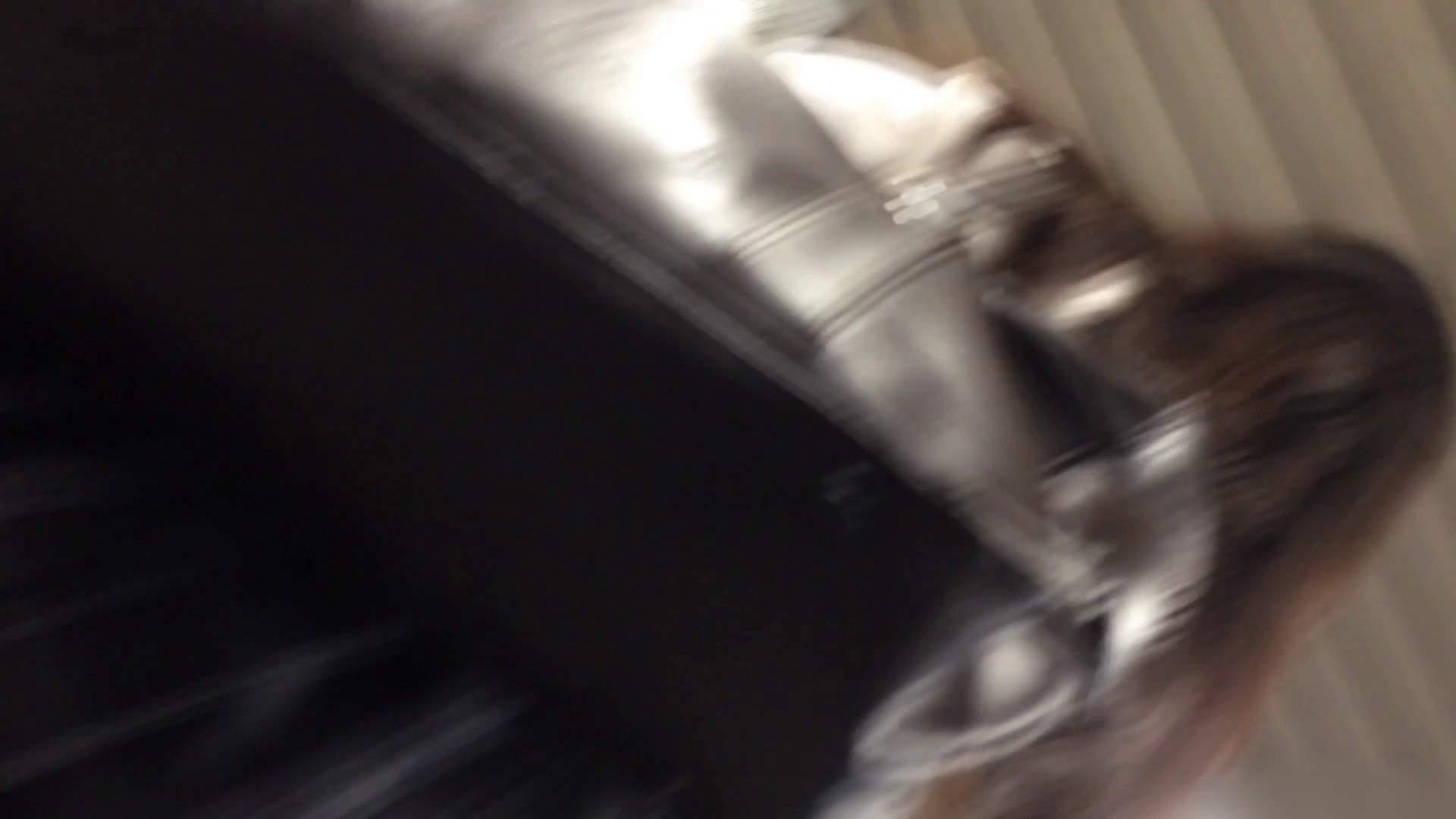 階段パンチラ Vol.08 エッチなOL AV無料動画キャプチャ 98枚 46