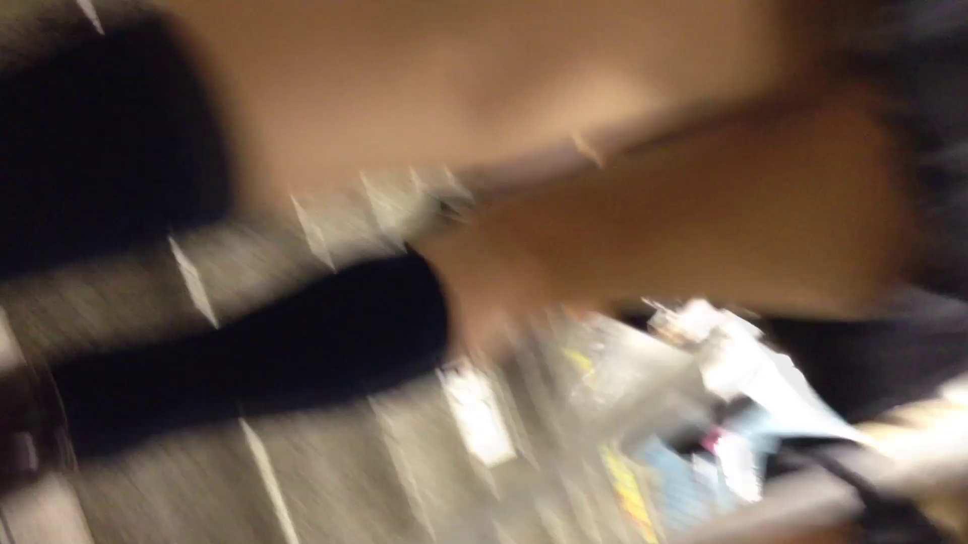 階段パンチラ Vol.08 パンチラ オメコ動画キャプチャ 98枚 59