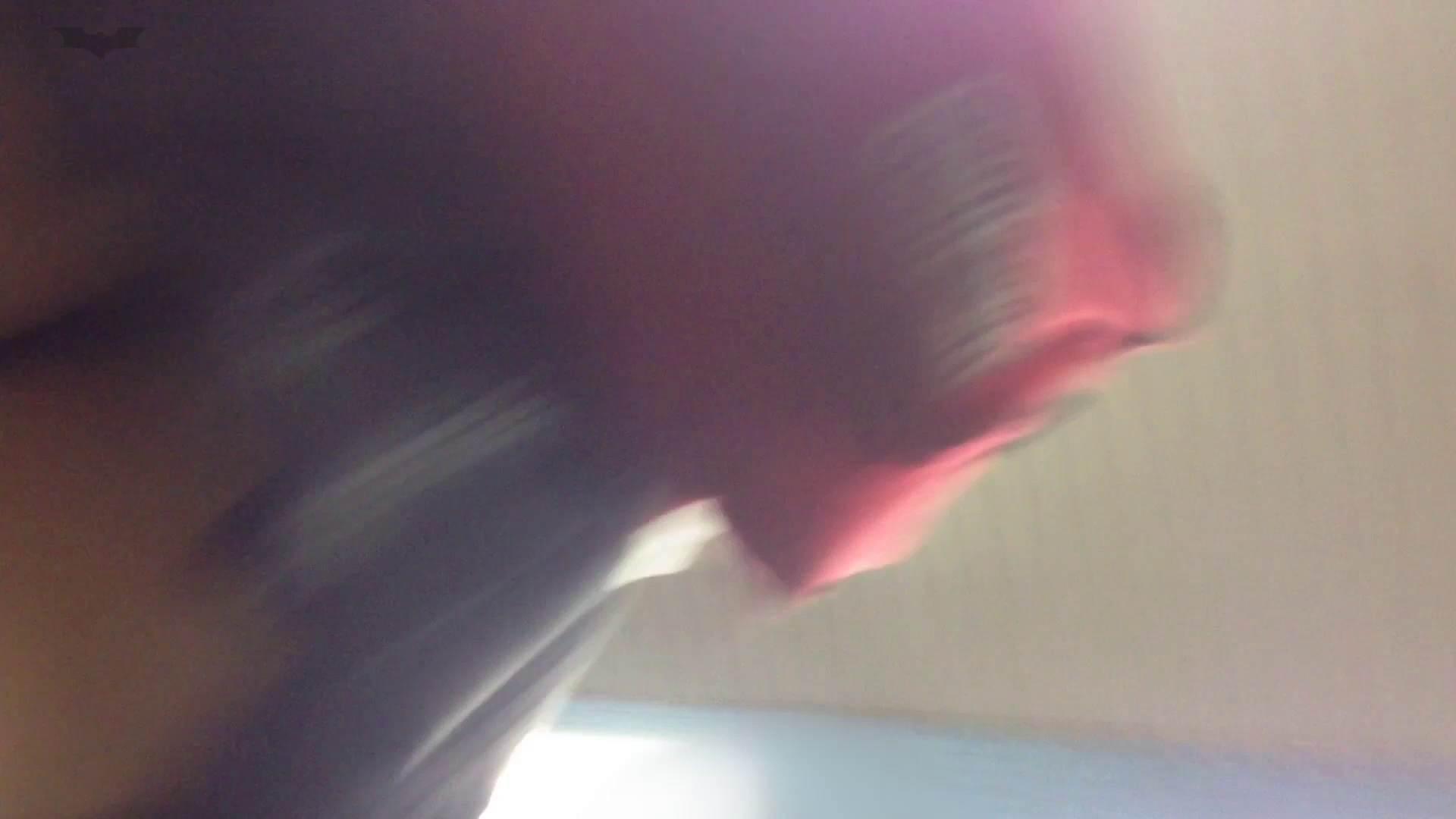 階段パンチラ Vol.08 エッチなOL AV無料動画キャプチャ 98枚 94