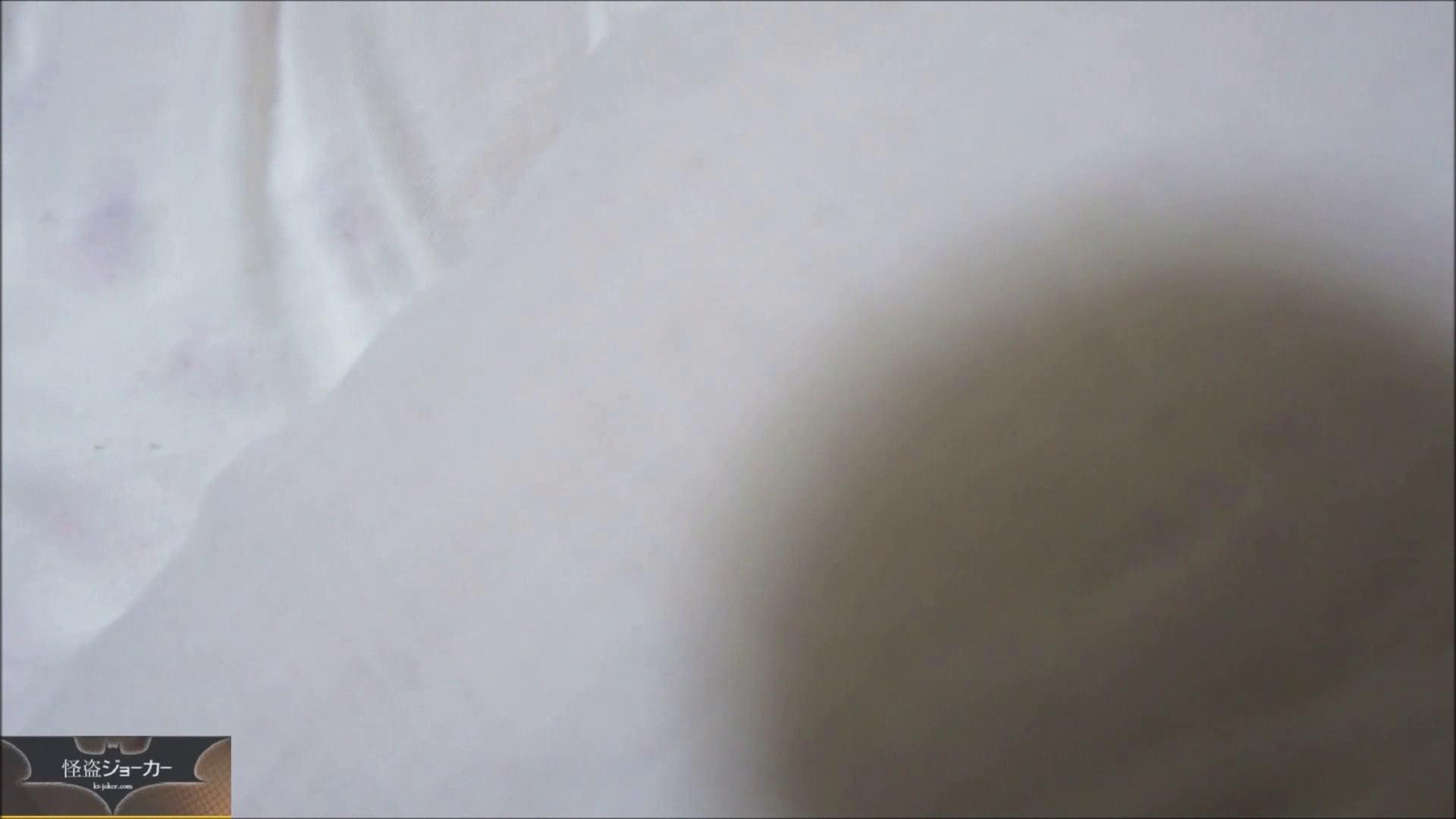 【未公開】vol.23 ユリナ、寝取られのアト。 友人のセックス  82枚 2