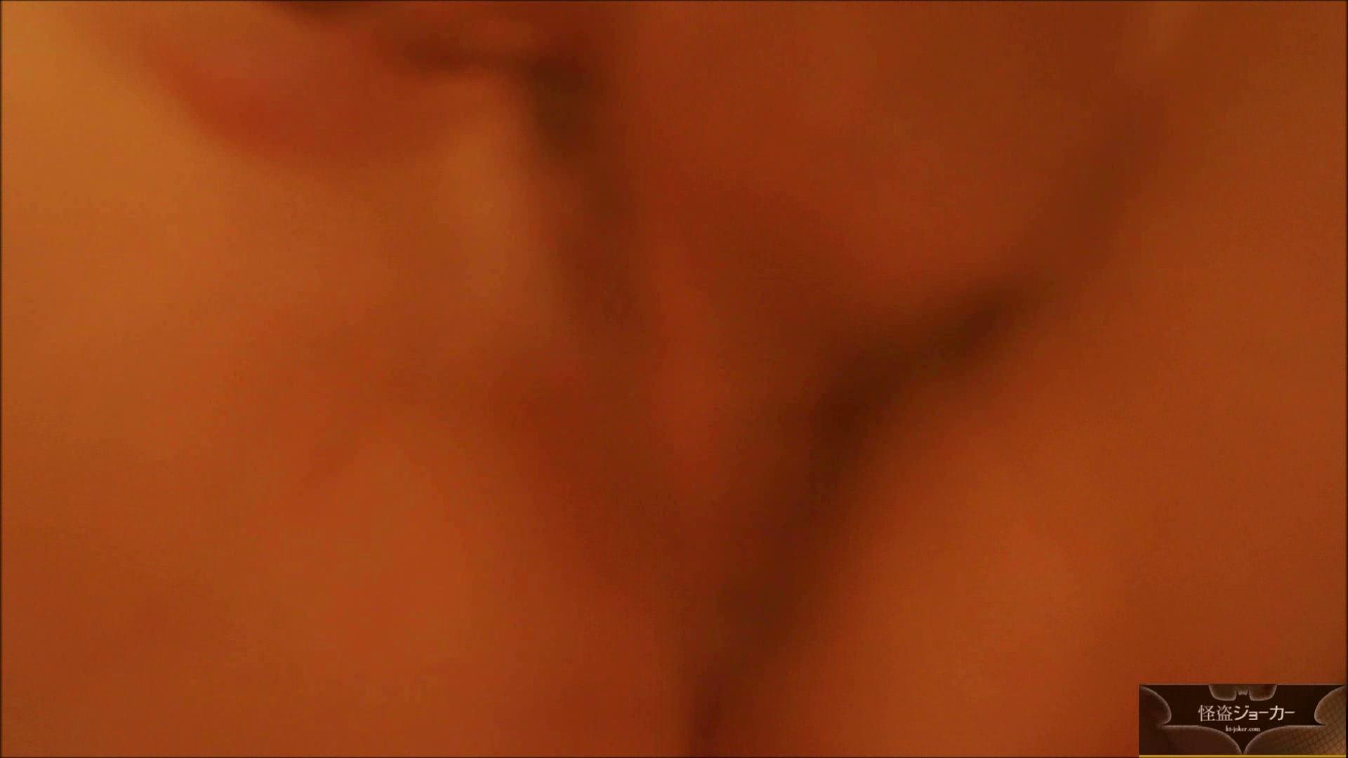 【未公開】vol.36 【援助】鏡越しの朋葉を見ながら・・・ エッチなOL | 0  102枚 93