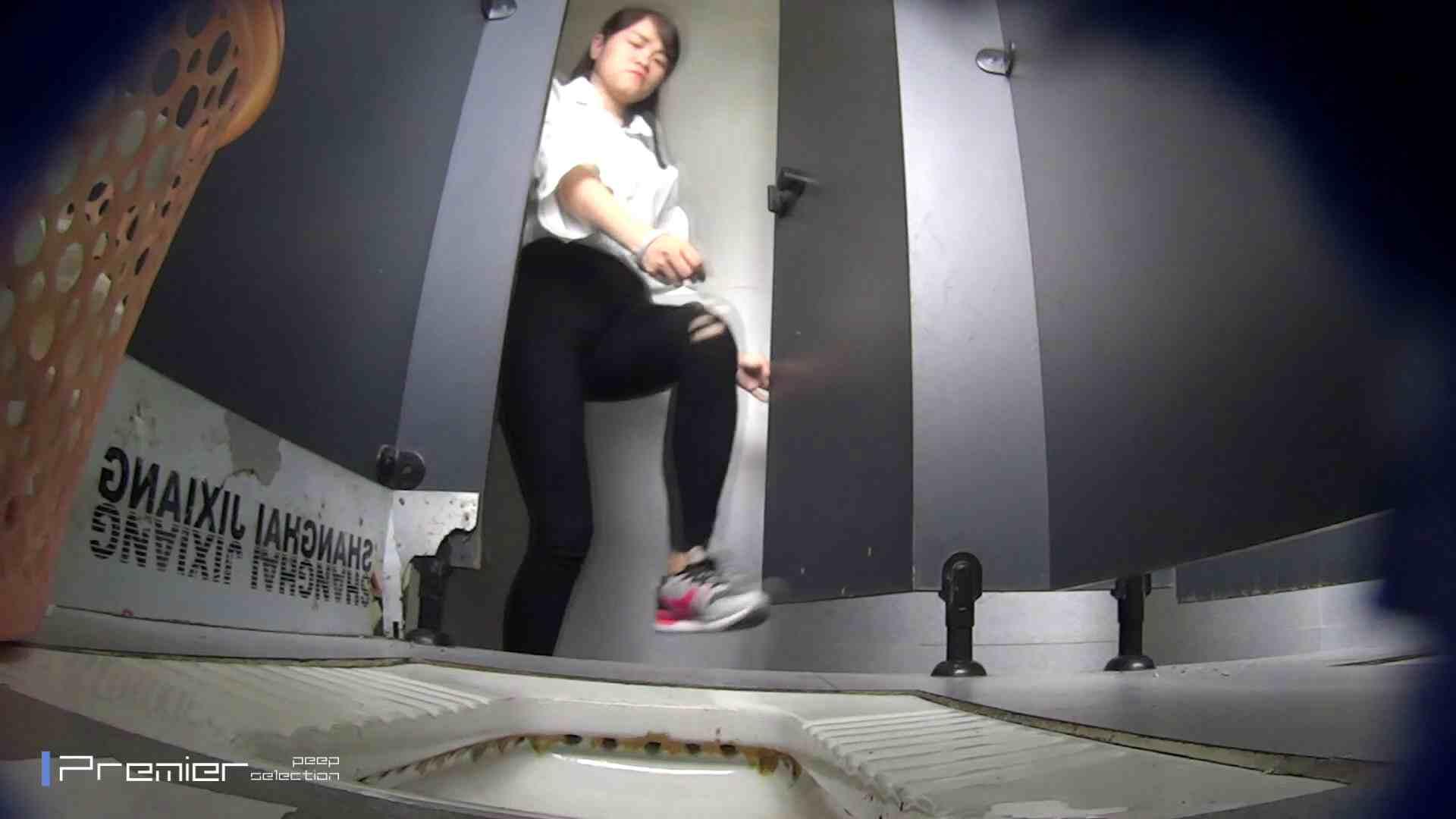 若さ溢れるギャル達のnyo  大学休憩時間の洗面所事情46 洗面所 盗み撮り動画キャプチャ 106枚 3