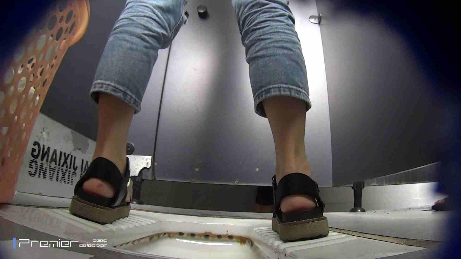 若さ溢れるギャル達のnyo  大学休憩時間の洗面所事情46 洗面所 盗み撮り動画キャプチャ 106枚 83