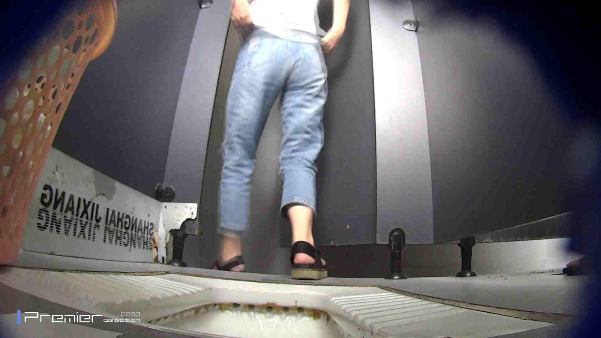若さ溢れるギャル達のnyo  大学休憩時間の洗面所事情46 洗面所 盗み撮り動画キャプチャ 106枚 103
