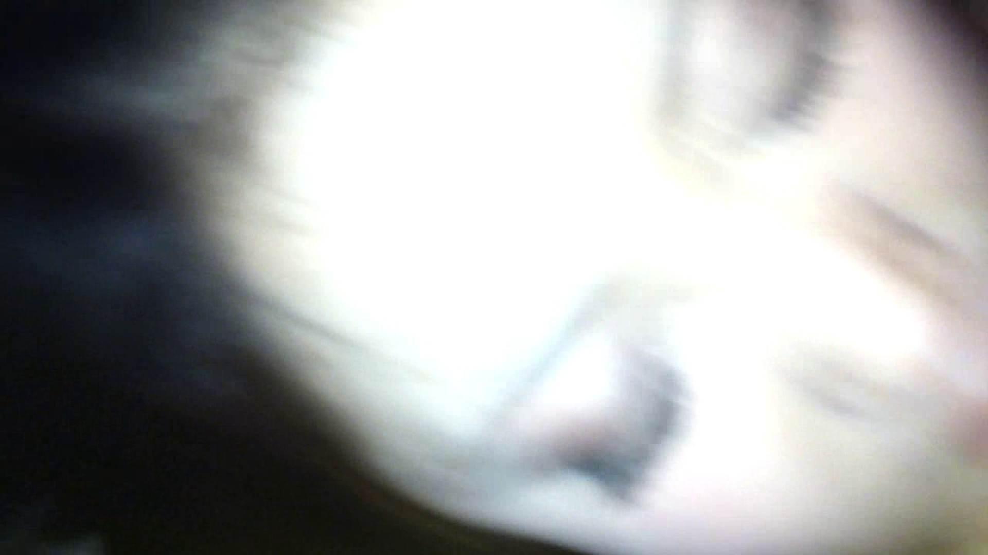 vol.11 【Sちゃん(2回目)】現役女子大生19歳 ラブホ-前編- ビッチな女子大生 オメコ動画キャプチャ 107枚 75