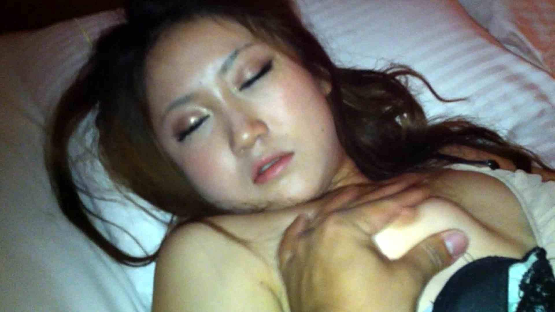 vol.11 【Sちゃん(2回目)】現役女子大生19歳 ラブホ-前編- 小悪魔ギャル  107枚 78