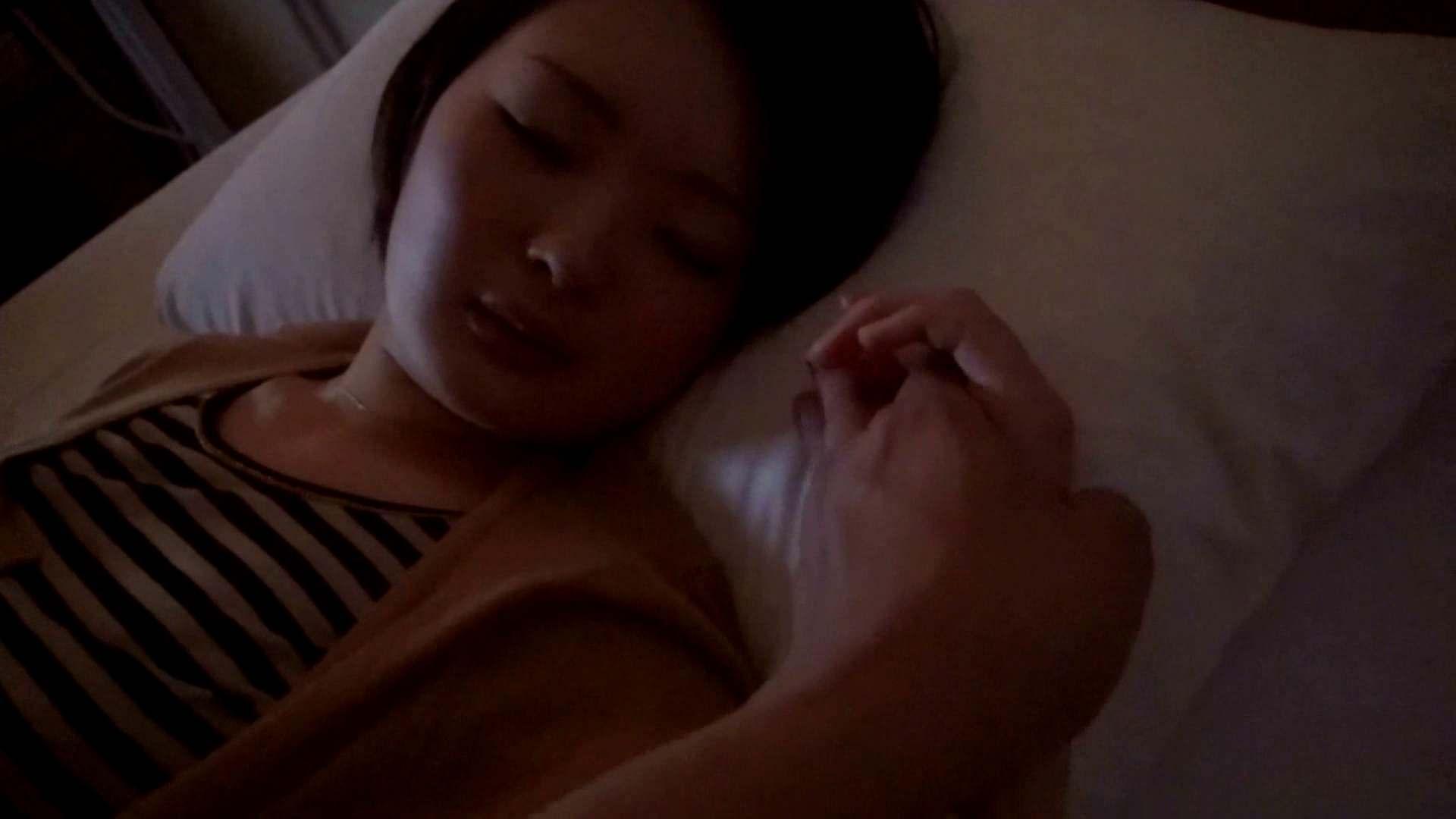 vol.31 【KTちゃん】現役JD居酒屋アルバイト 3回目? ビッチな女子大生  85枚 30