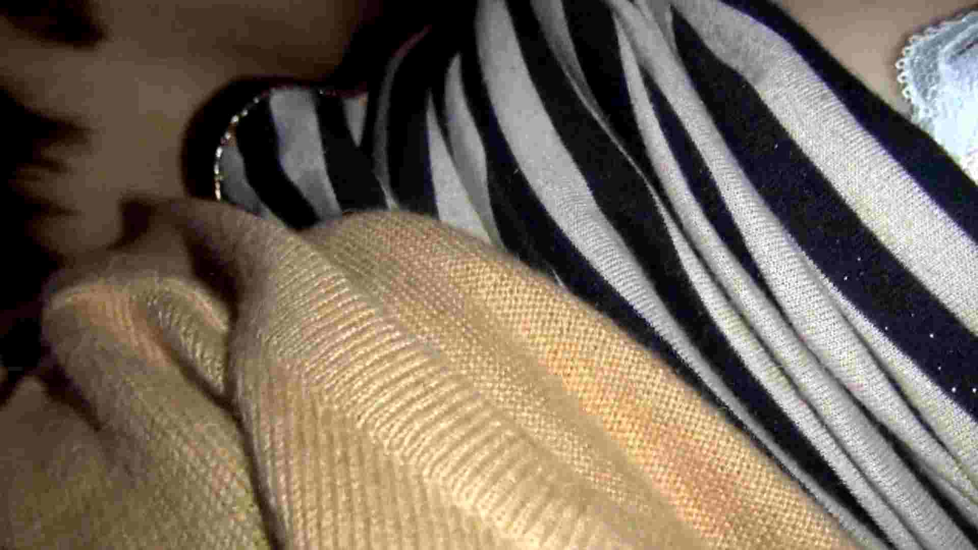 vol.31 【KTちゃん】現役JD居酒屋アルバイト 3回目? 小悪魔ギャル われめAV動画紹介 85枚 62