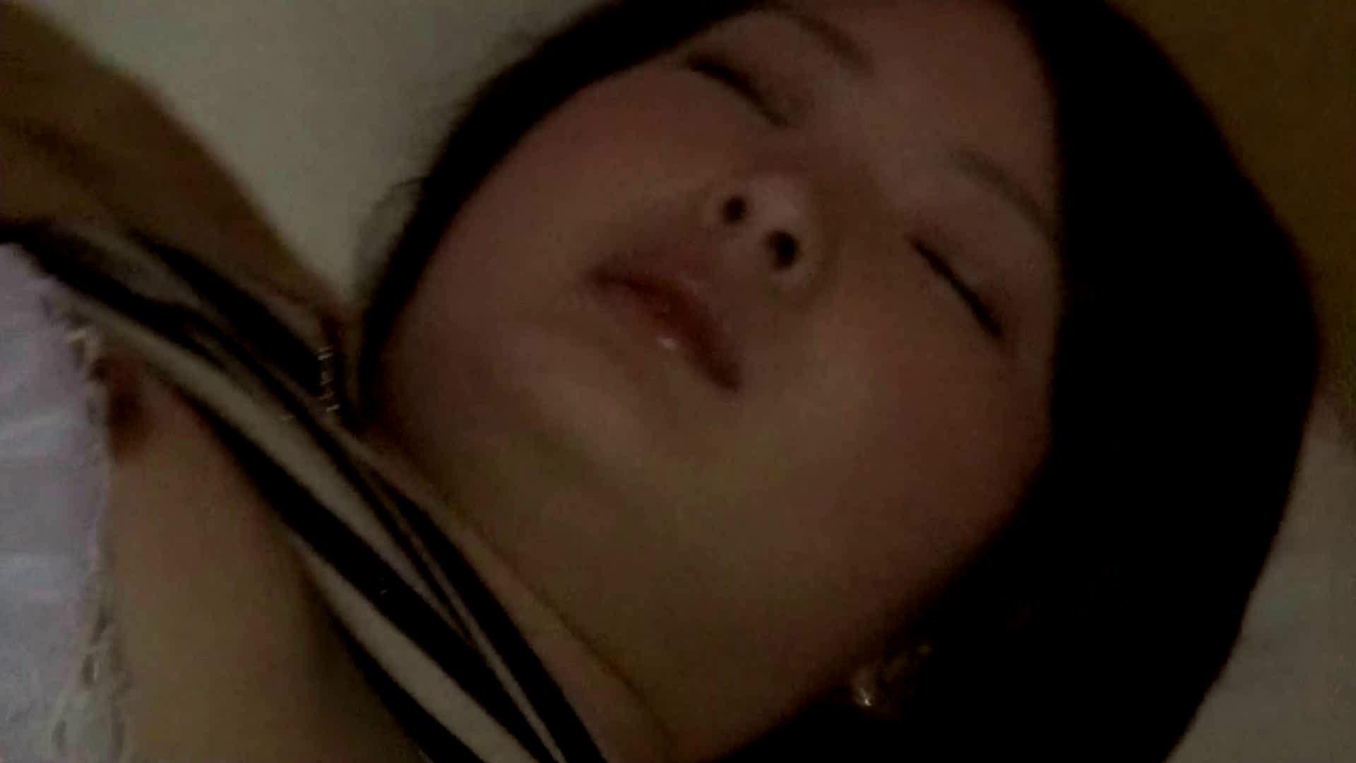 vol.31 【KTちゃん】現役JD居酒屋アルバイト 3回目? 知人 エロ画像 85枚 77