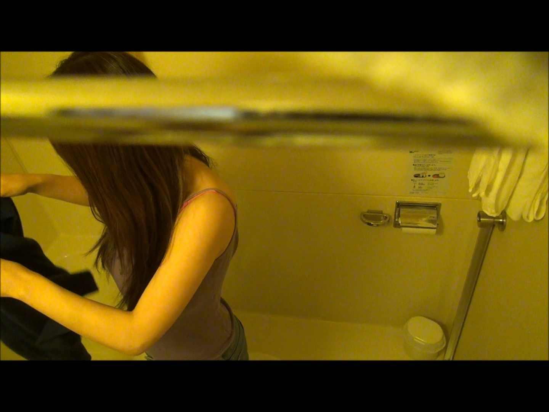 vol.51  【Miiちゃん】駅地下FSモール靴屋店員20歳(3回目) 前編 巨乳炸裂   ホテル  109枚 1