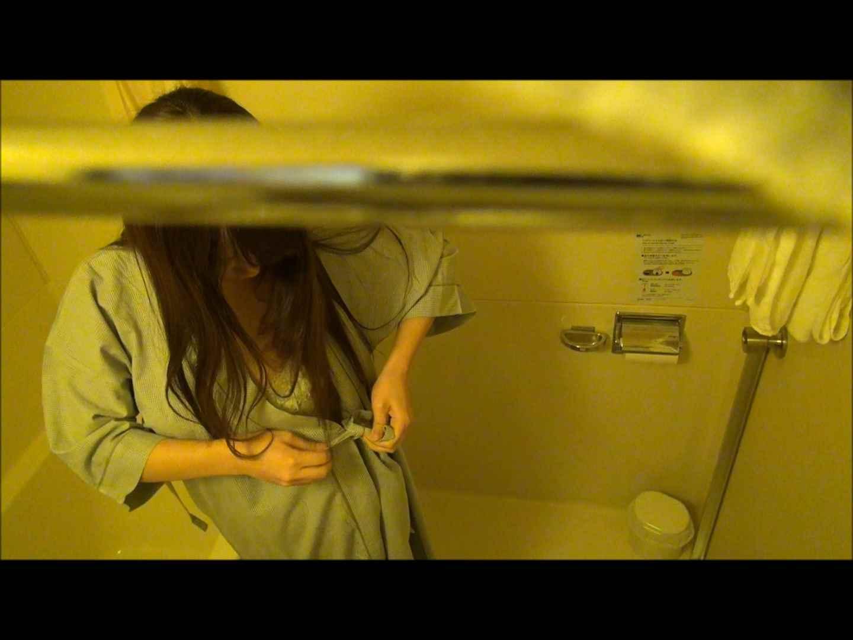 vol.51  【Miiちゃん】駅地下FSモール靴屋店員20歳(3回目) 前編 盗撮 オマンコ動画キャプチャ 109枚 8