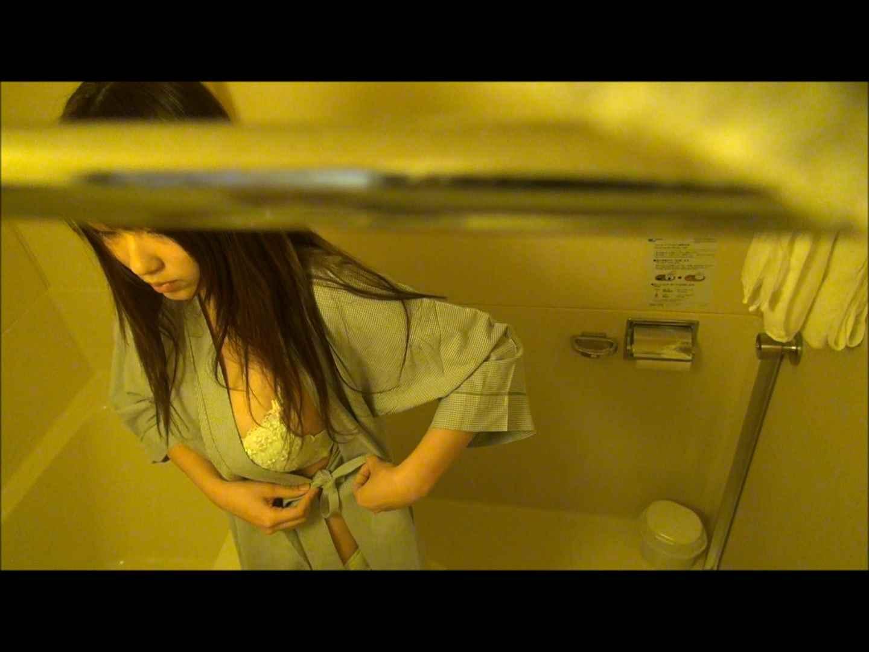 vol.51  【Miiちゃん】駅地下FSモール靴屋店員20歳(3回目) 前編 巨乳炸裂  109枚 10