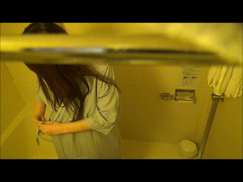 vol.51  【Miiちゃん】駅地下FSモール靴屋店員20歳(3回目) 前編 巨乳炸裂   ホテル  109枚 16