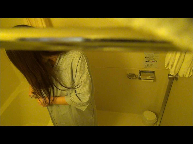 vol.51  【Miiちゃん】駅地下FSモール靴屋店員20歳(3回目) 前編 巨乳炸裂  109枚 20