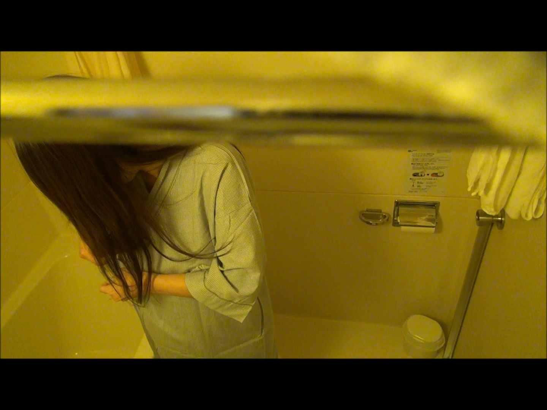 vol.51  【Miiちゃん】駅地下FSモール靴屋店員20歳(3回目) 前編 巨乳炸裂   ホテル  109枚 21