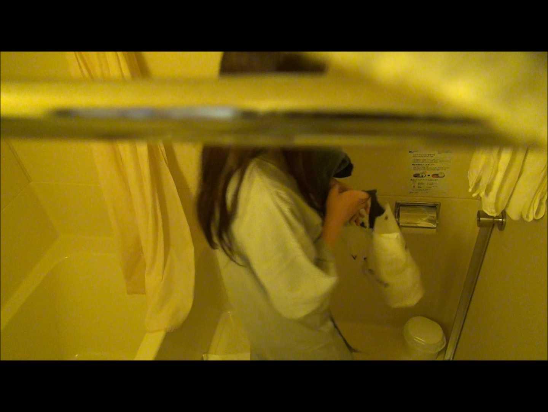 vol.51  【Miiちゃん】駅地下FSモール靴屋店員20歳(3回目) 前編 巨乳炸裂   ホテル  109枚 26
